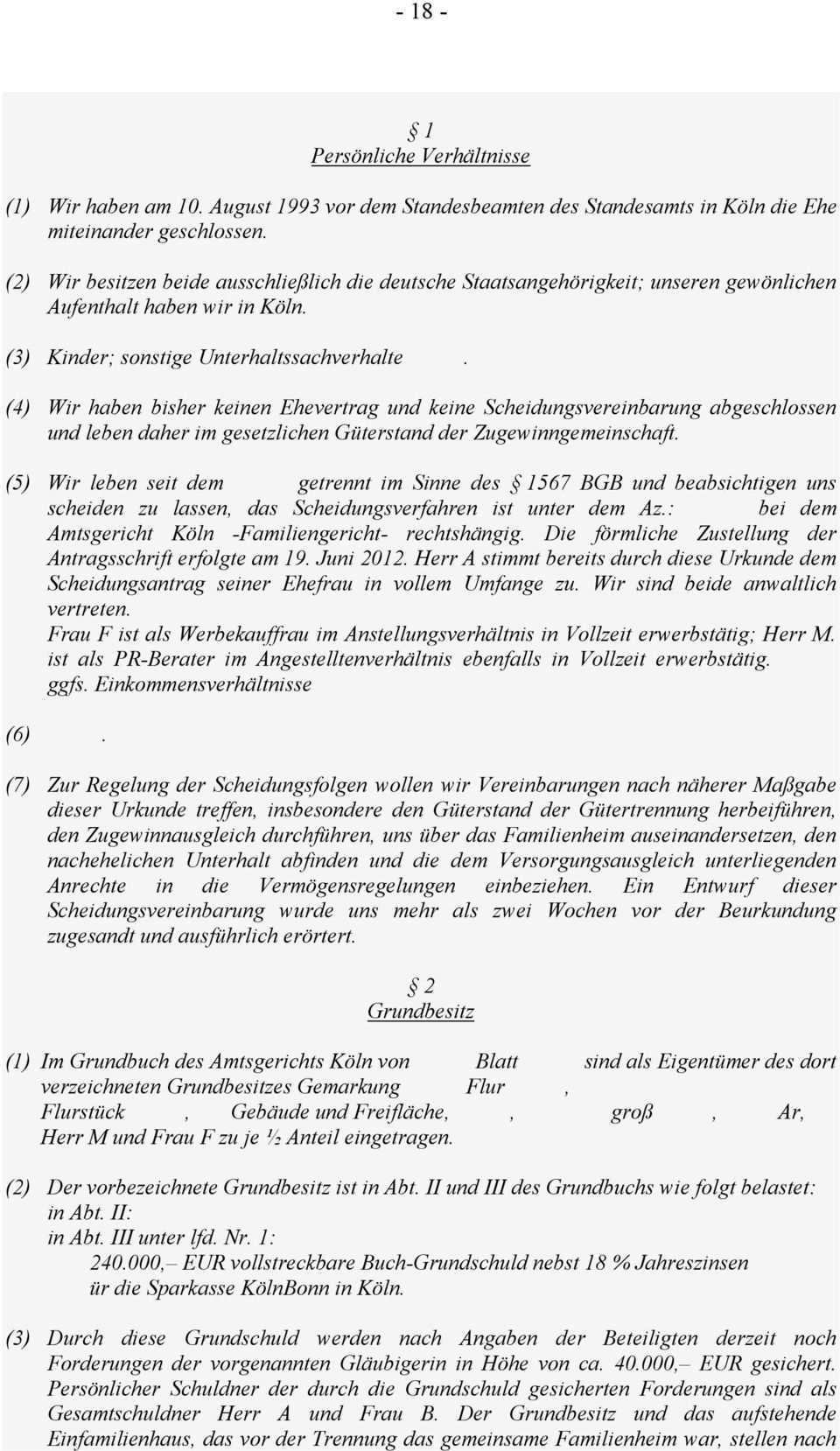 Dr Wolfgang Reetz Notar Koln Pdf Kostenfreier Download