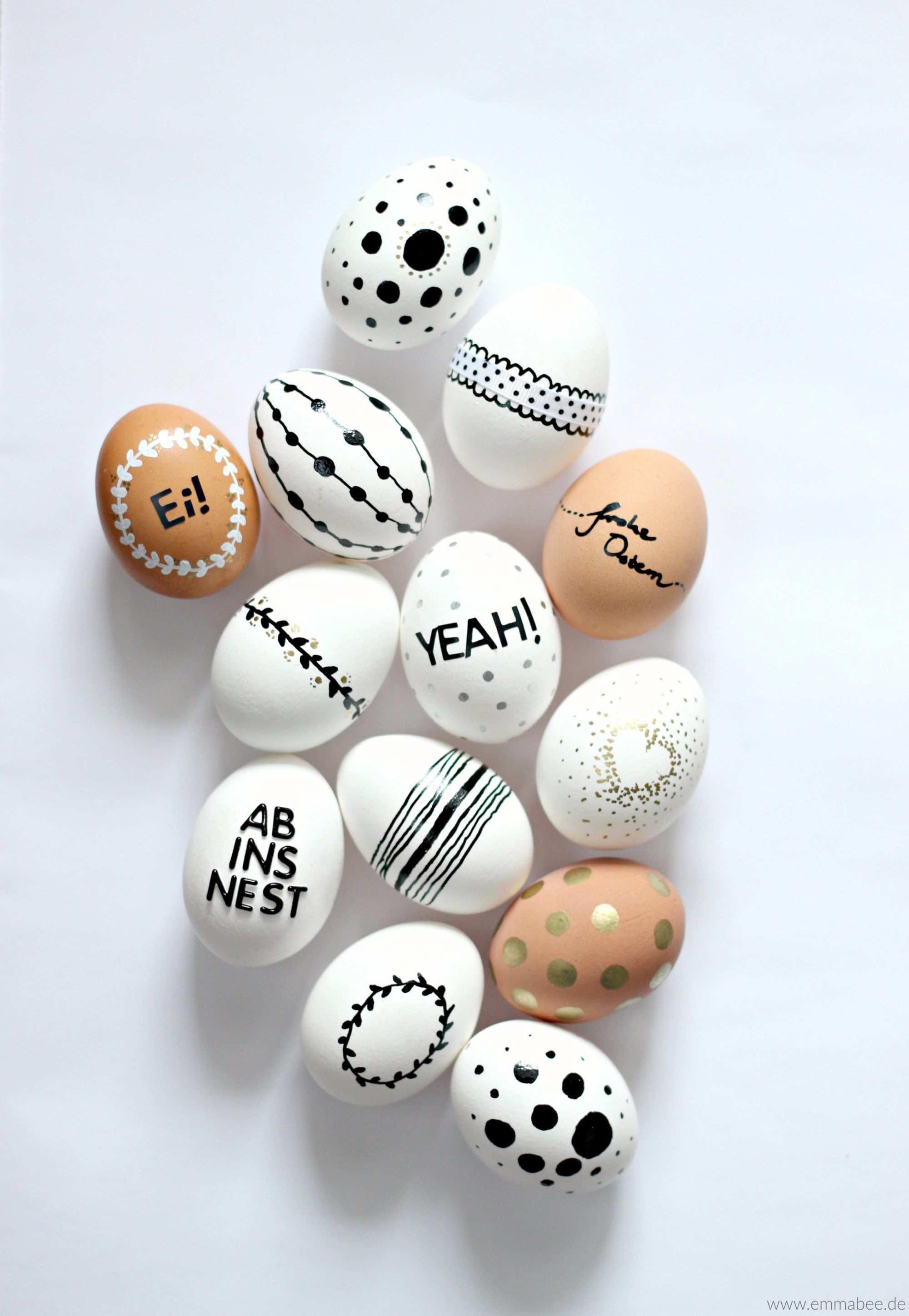 Pin Auf Geschenkideen Zu Ostern