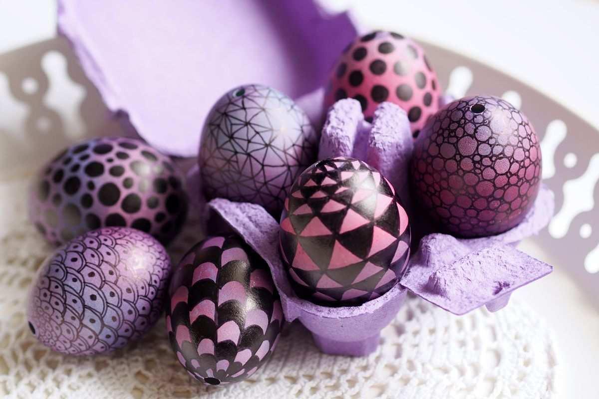 Pin Auf Easter Spring