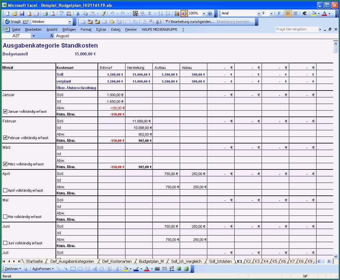 25 Elegant Excel Visitenkarten Vorlage Galerie Excel Vorlage Lebenslauf Briefkopf Vorlage