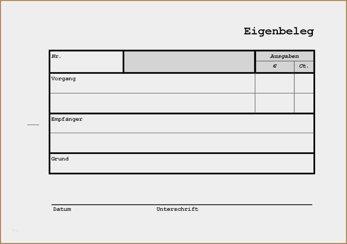 Wunderbar Palettenverwaltung Excel Vorlage Ideen Excel Vorlage Lebenslauf Vorlagen Word Vorlagen