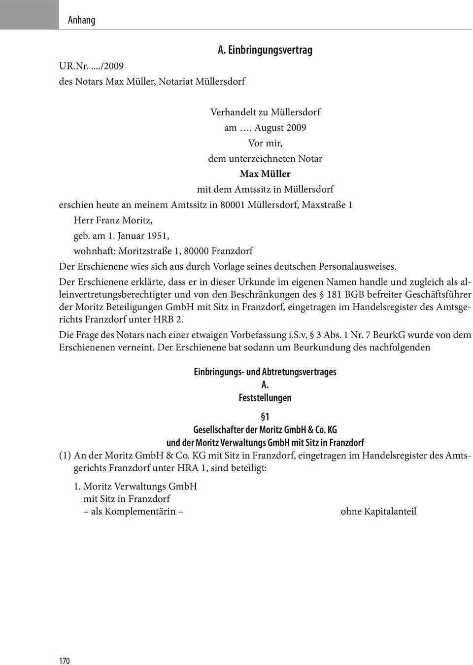 Anhang 1 Checkliste 1 Steuerliche Fragestellungen Insbesondere Pdf Kostenfreier Download