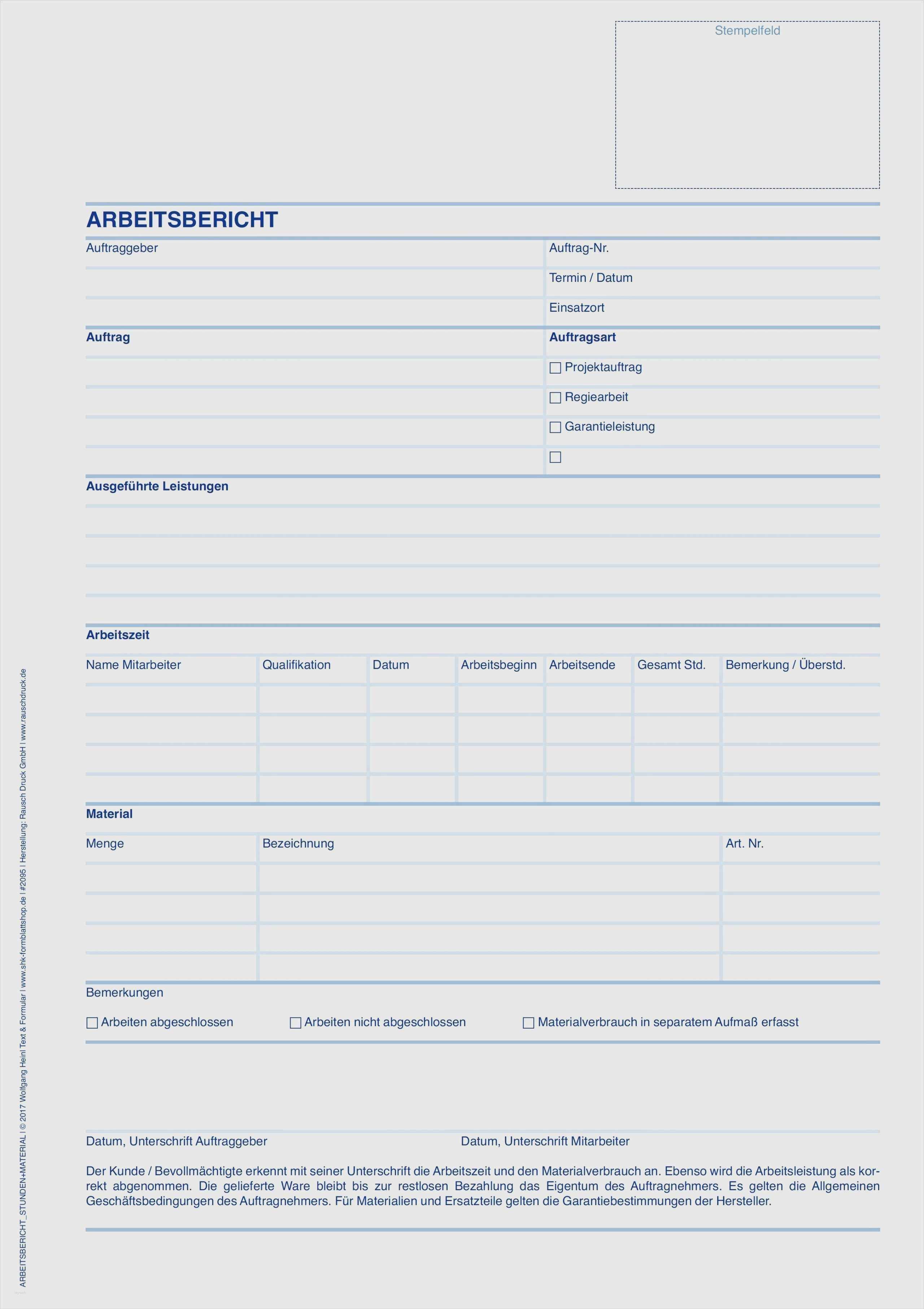 27 Gut Arbeitsbericht Vorlage Kostenlos Abbildung Vorlagen Lebenslauf Vorlagen Word Anschreiben Vorlage