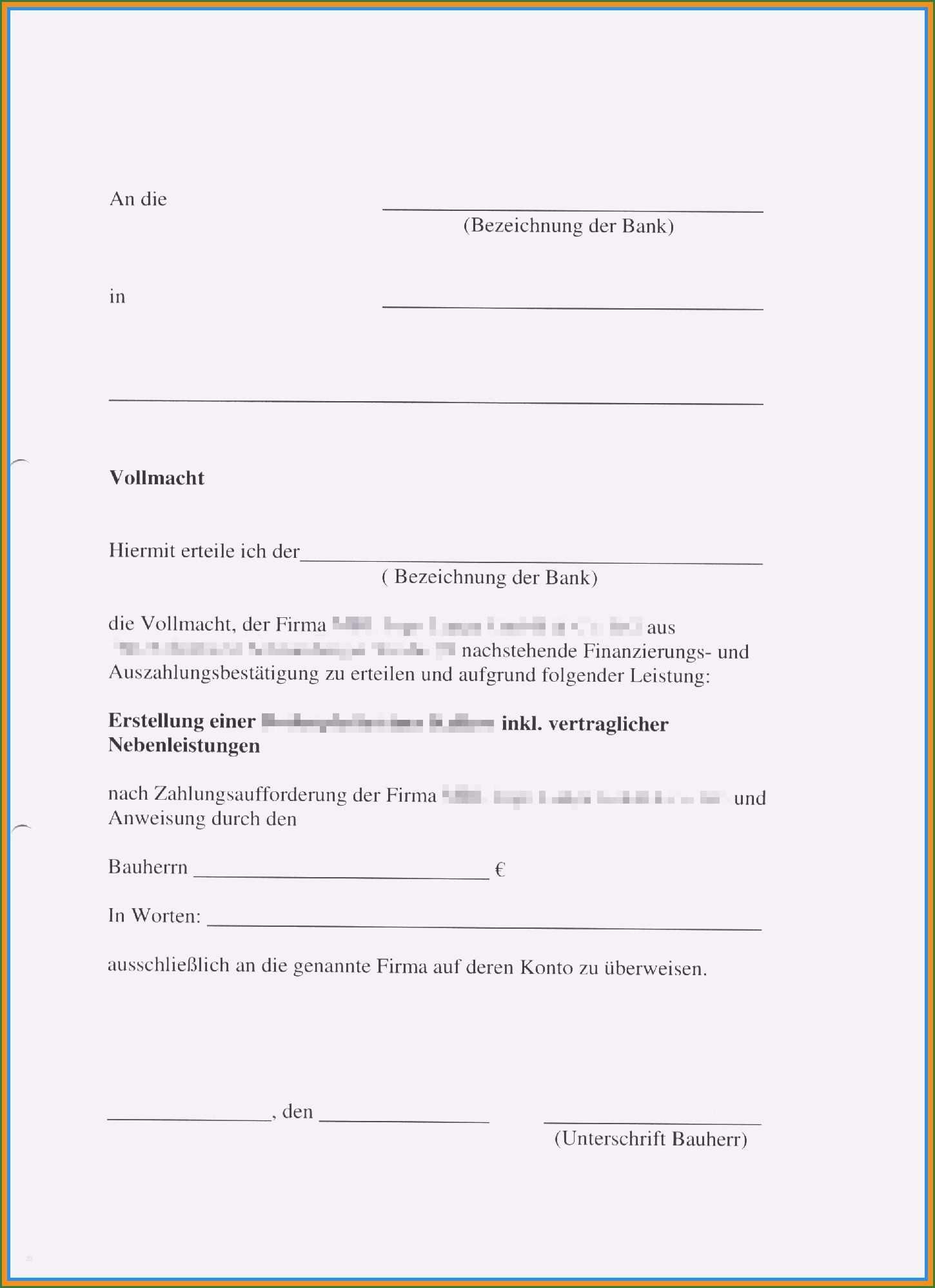 7 Informationen N Die Ihre Starken Beweisen Vorlagen Word Flyer Vorlage Zeugnis Vorlage