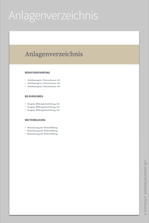 Bewerbung Napea Mit Lebenslauf Deutsch Vorlage Muster Fur Word Openoffice Und Google Docs Bewerbung Muster Bewerbungsdesign Bewerbung Lebenslauf Vorlage