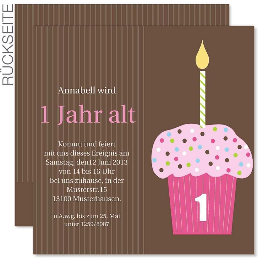 Einladung Geburtstag Einladung 1 Geburtstag Geburstag Einladungskarten Geburstag Ei Einladung 1 Geburtstag Einladung Geburtstag Geburtstag Basteln Jungs