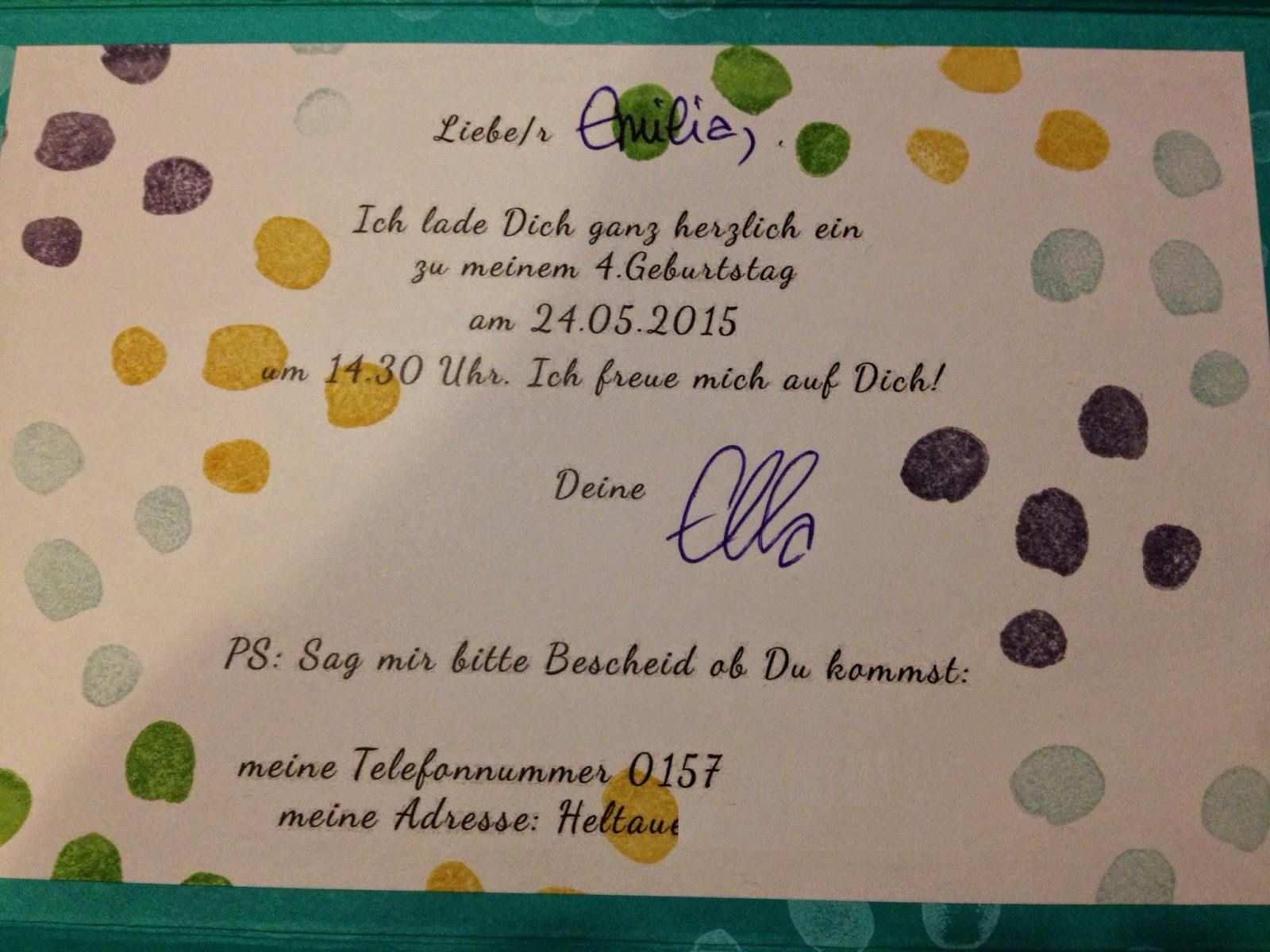 Einladungskarte 1 Geburtstag Einladungskarten 1 Geburtstag Baby Kindergeburtstag Einladung Kindergeburtstag Einladung