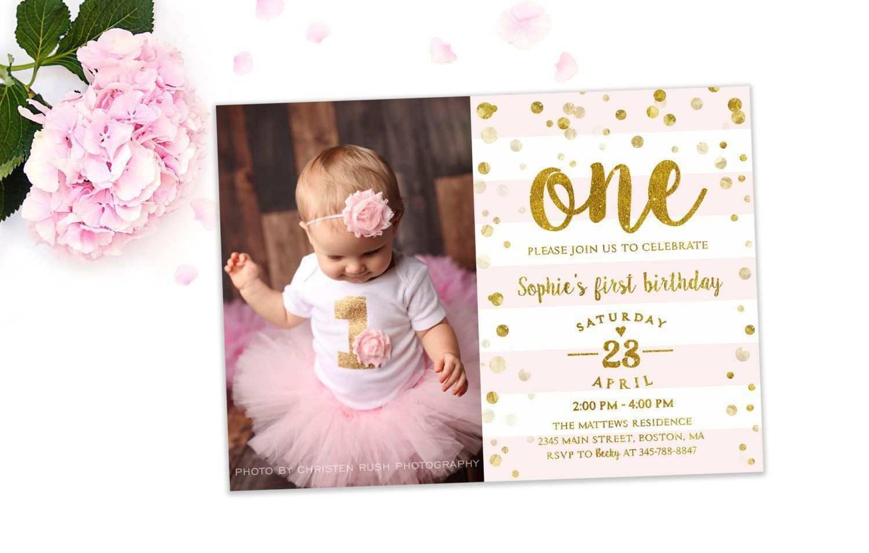 Geburtstagseinladung 1 Geburtstag Basteln Einladung 1 Geburtstag Ideen Einladung 1 Geburt Einladung 1 Geburtstag Einladung Geburtstag Geburtstagseinladungen
