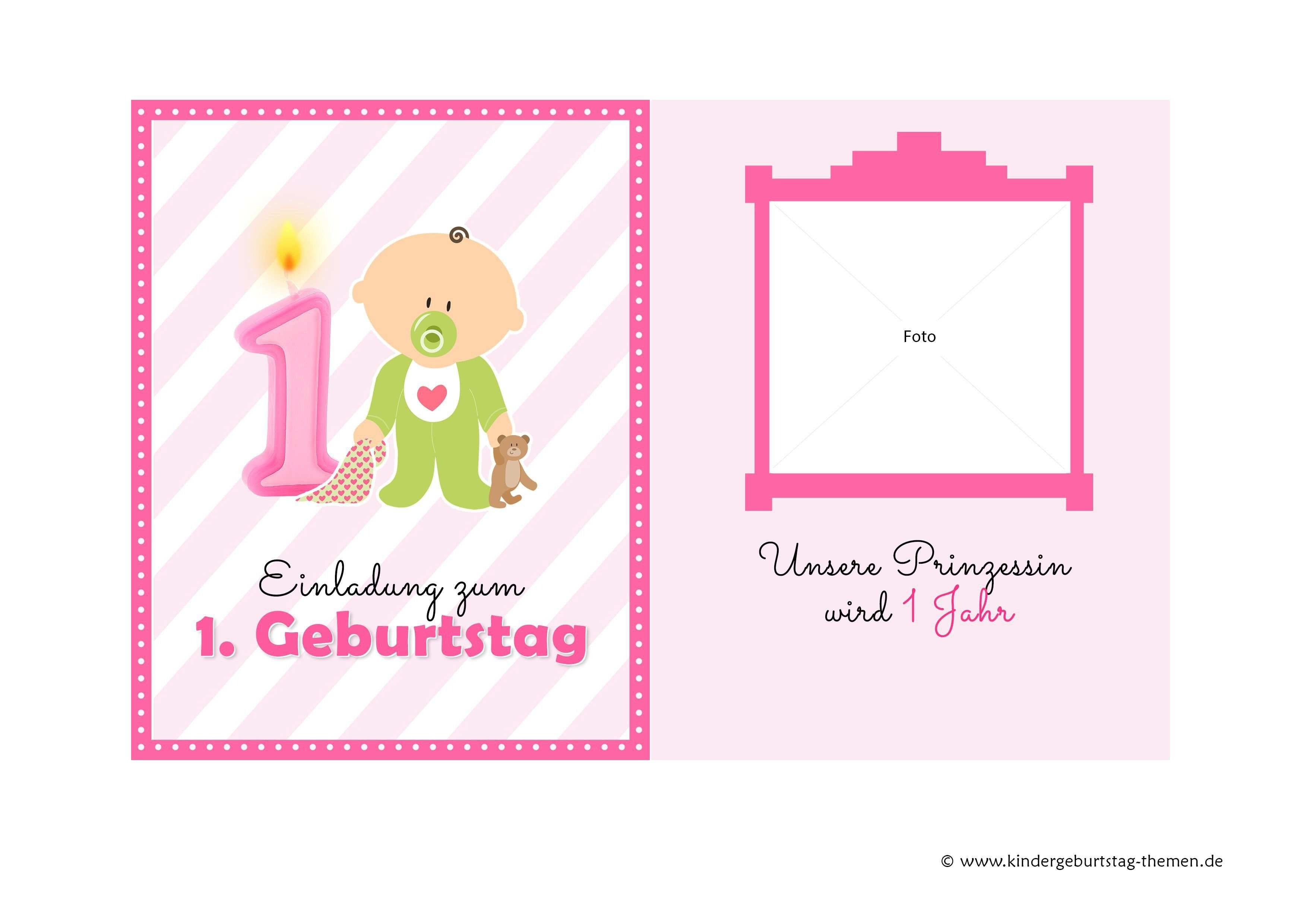 Einladung Geburtstag Einladung 1 Geburtstag Geburstag Einladungskarten Einladung Geburtstag Textvorlagen Einladung Geburtstag Einladungskarten Geburtstag