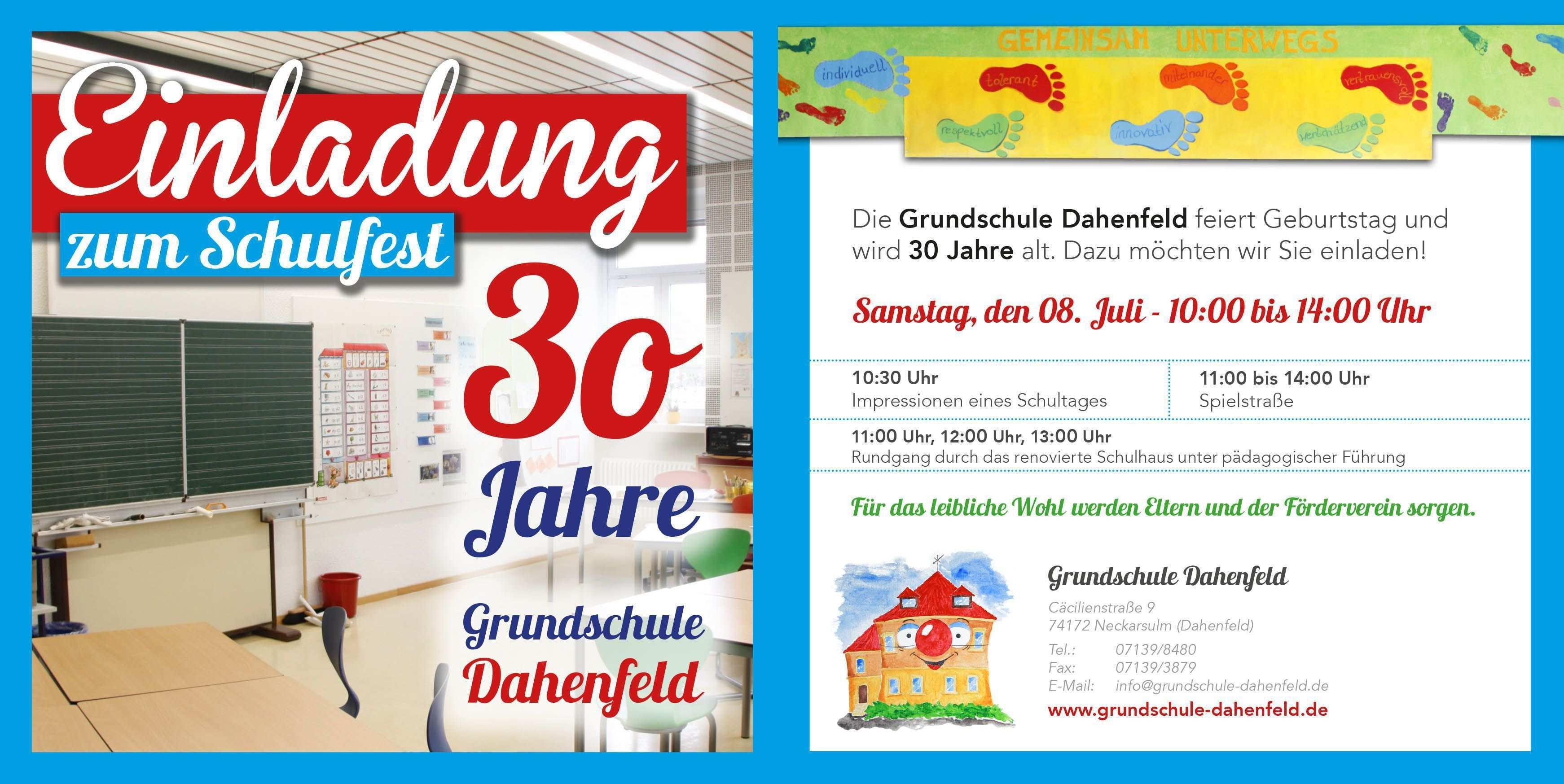 Einladungskarten Geburtstag Einladungskarten 18 Geburtstag Vorlagen Einladung Zum Geburtstag Einladung Zum Geburtstag