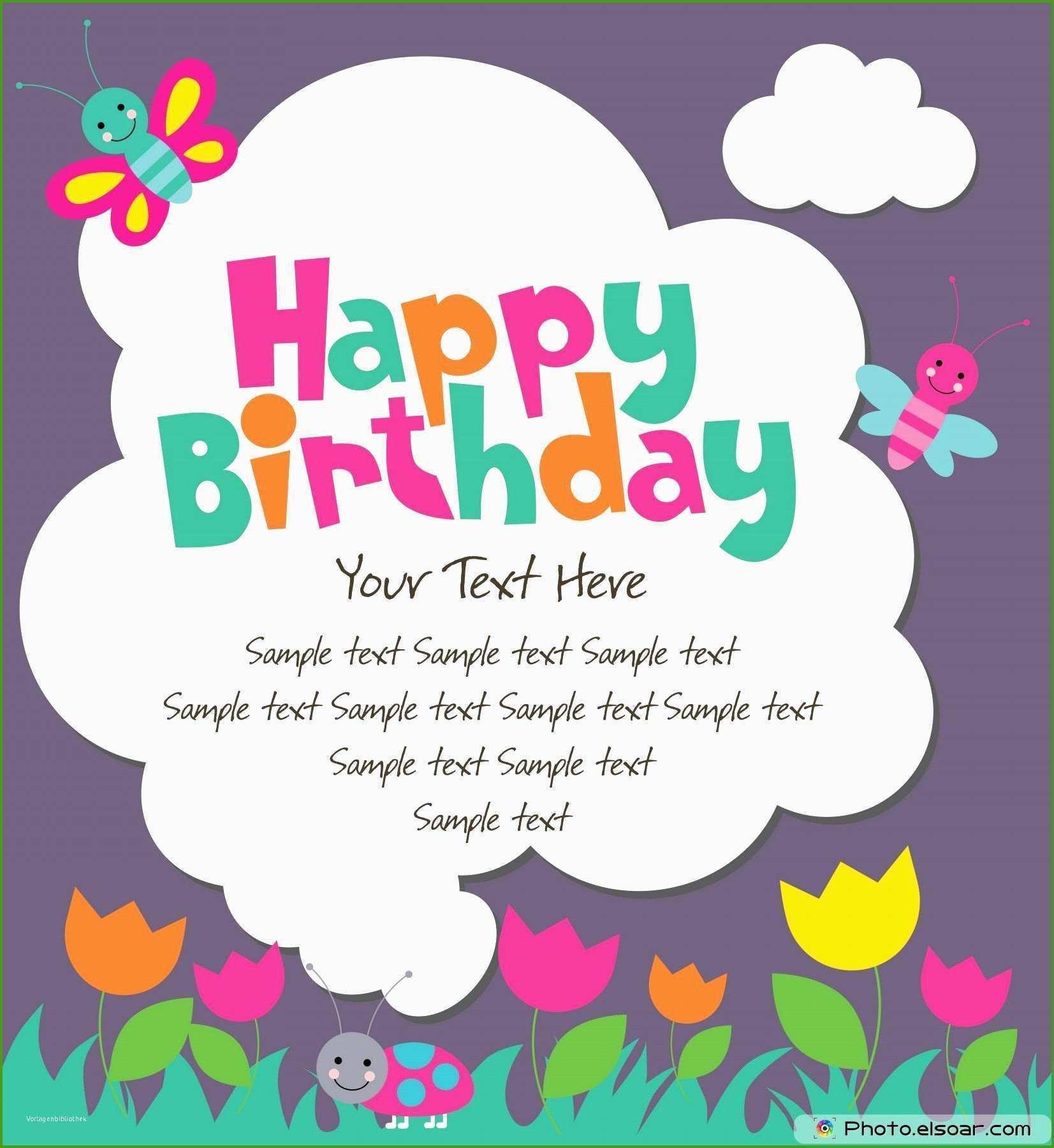 Einladungskarten Einladung 2 Geburtstag Einladung Insparadies Einladung Insp Einladungskarten Kostenlos Einladung 70 Geburtstag Einladung 60 Geburtstag