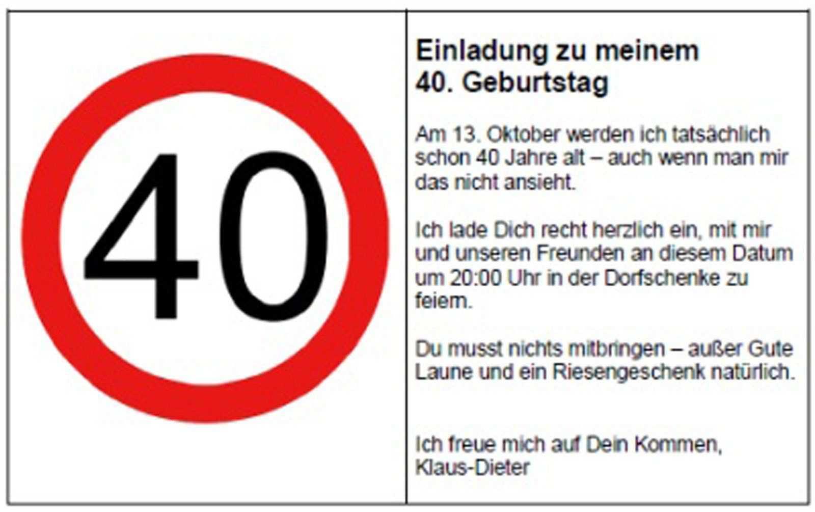 Einladung Geburtstag Einladungen 40 Geburtstag Geburstag Einladungskarten Einladung 40 Geburtstag Einladung Geburtstag Einladungskarten Geburtstag Texte
