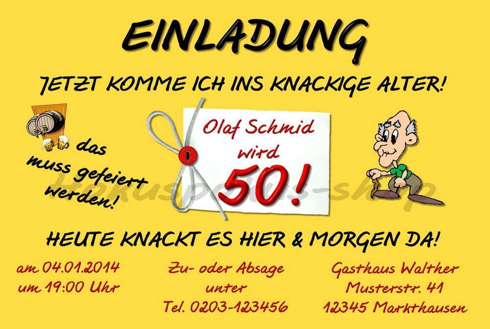 Geburtstag Einladungskarte Einladungskarten Geburtstag Kostenlos Ausdrucken Geburtsta Einladung 50 Geburtstag Einladungskarten Zum 50 Einladung Geburtstag