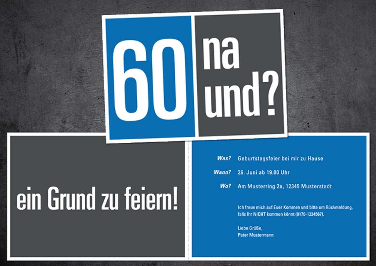 Einladungen Zum 60 Geburtstag Kostenlos Ausdrucken Einladung 60 Geburtstag Einladung Gestalten Einladung Geburtstag