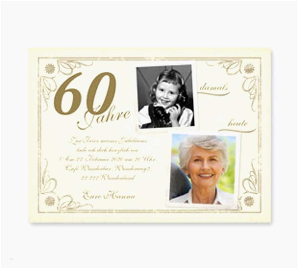 Einladung Geburtstag Einladungskarten Zum 60 Geburtstag Geburstag Einladungskarten Geburst Einladung 60 Geburtstag Einladung Geburtstag Geburtstag Fotos