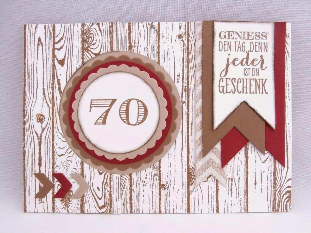 Einladung 70 Geburtstag Word Vorlage Einladung 70 Geburtstag Einladung Geburtstag Einladungskarten Geburtstag