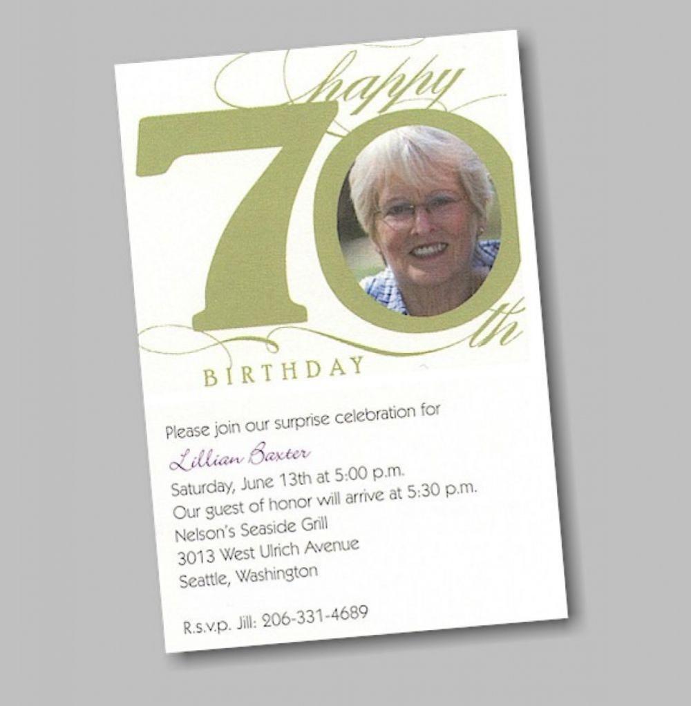 Einladung Geburtstag Einladungskarten 70 Geburtstag Geburstag Einladungskarten Einladung 70 Geburtstag Einladung Runder Geburtstag Einladung Geburtstag