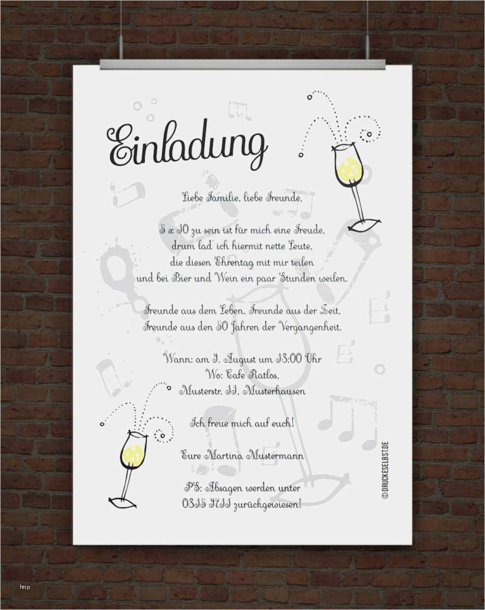 25 Suss Einladung 80 Geburtstag Vorlage Kostenlos Word Bilder Einladung Geburtstag Text Einladung 70 Geburtstag Einladungen Geburtstag Kostenlos