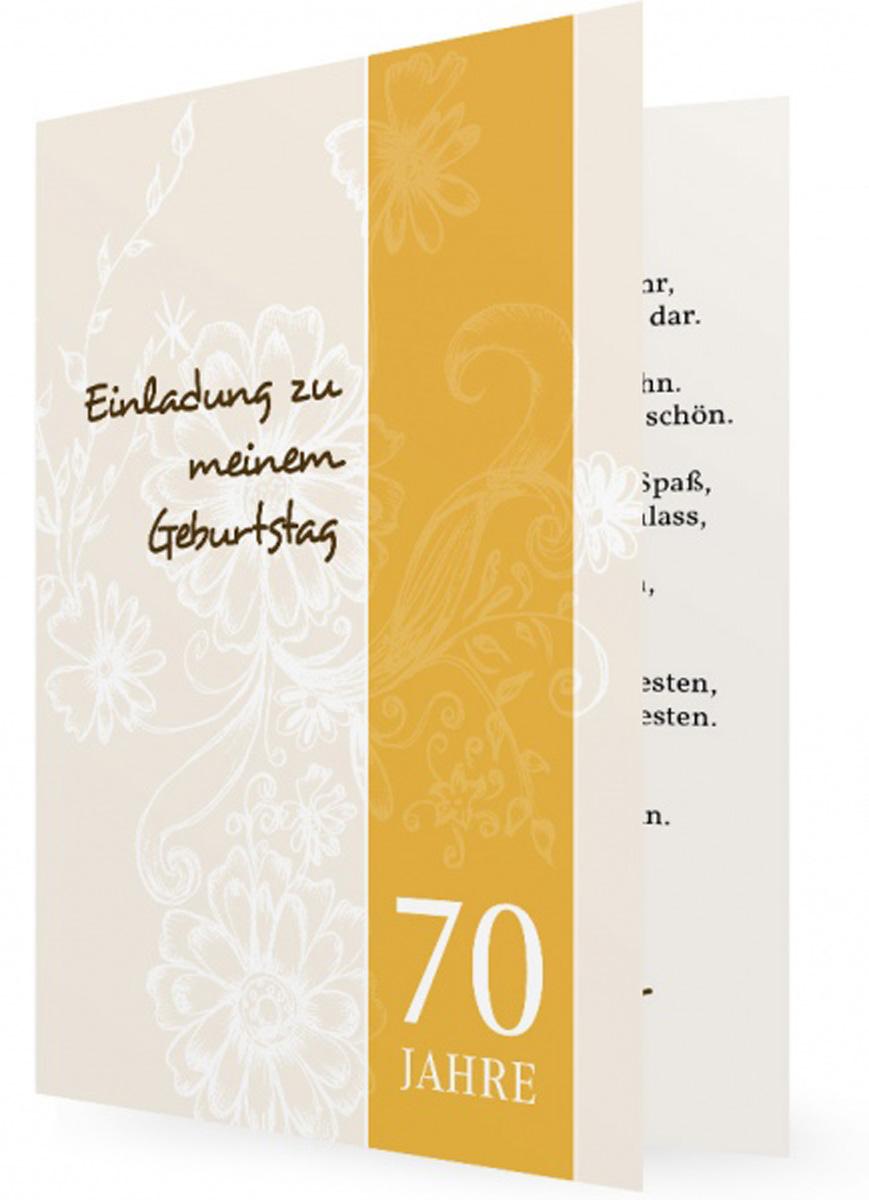 Einladung 70 Geburtstag Text Einladungen Geburtstag In 2020 Einladung Geburtstag Einladung 70 Geburtstag Einladung Geburtstag Text