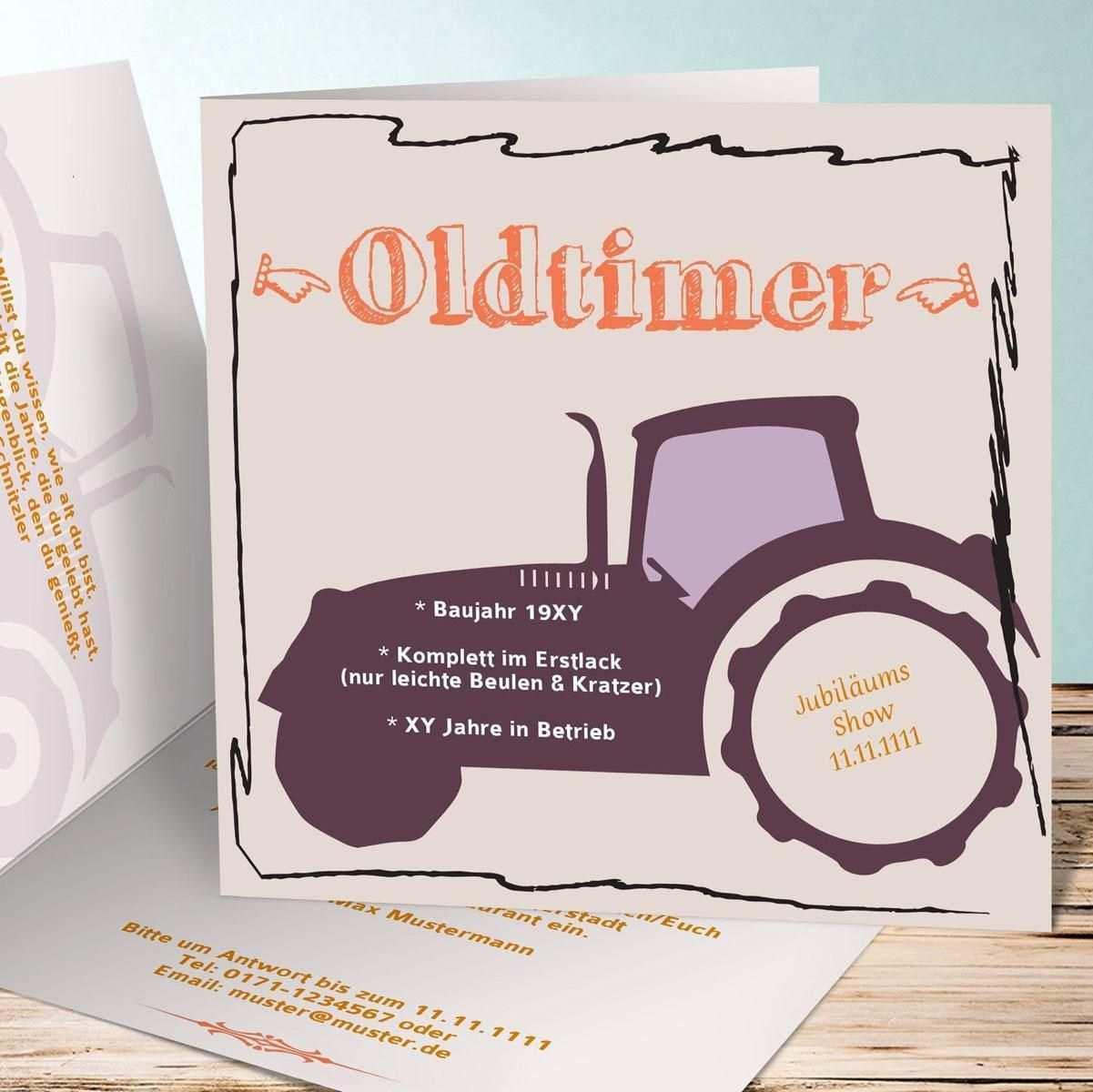 Einladungskarten Geburtstag Einladungskarten Geburtstag 70 Einladung Zum Einladungskarten 70 Geburtstag Einladung 70 Geburtstag Einladung 80 Geburtstag