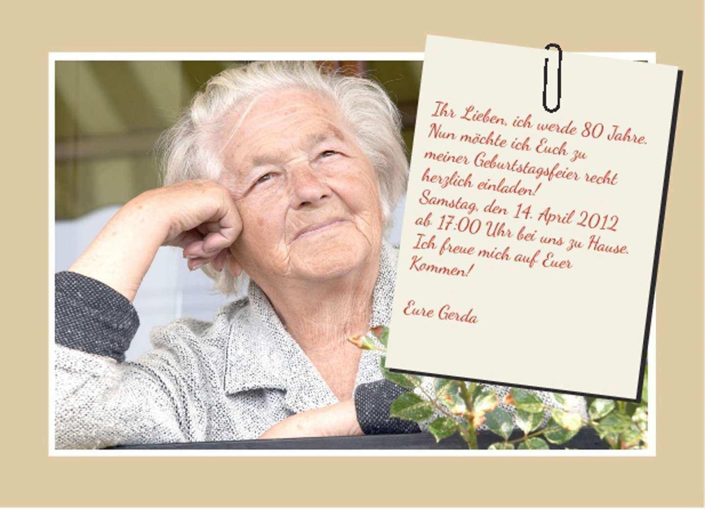 Einladung 80 Geburtstag Vorlage Einladung 80 Geburtstag Vorlage Word Einladung Zum 80 Geburtst Einladung 80 Geburtstag 80 Geburtstag Einladung Geburtstag
