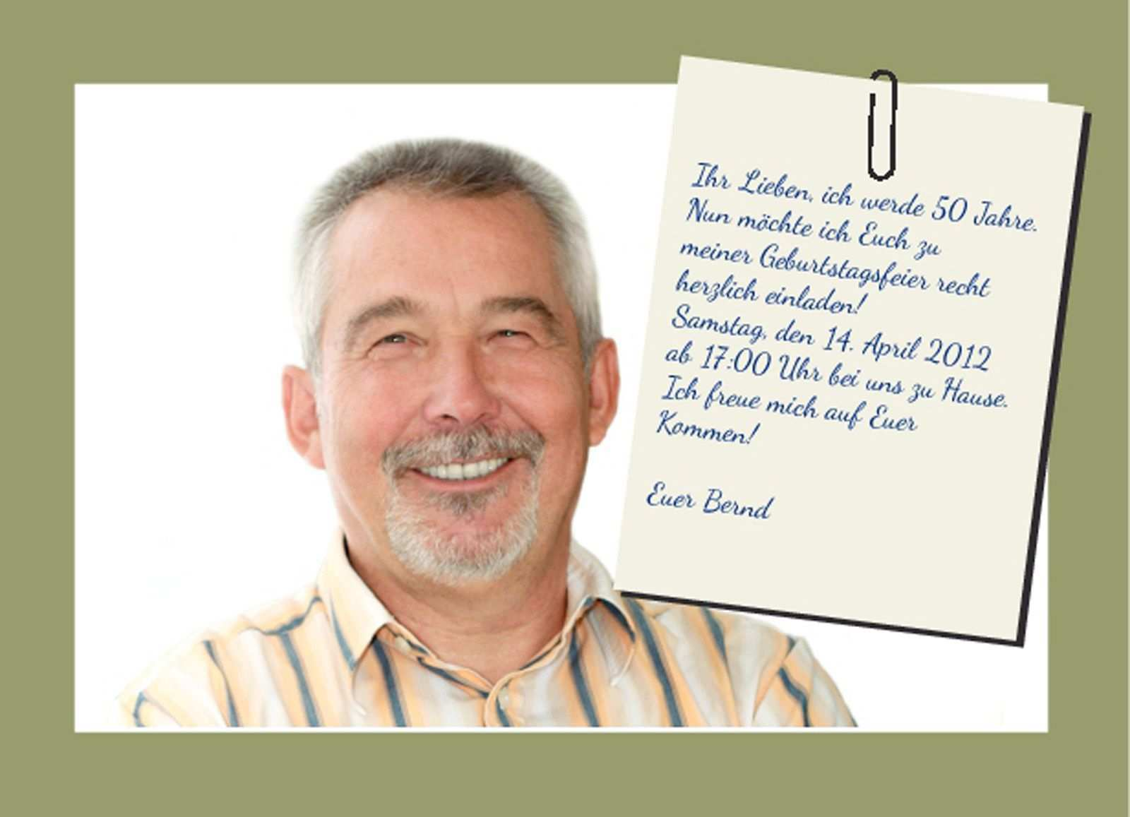 Einladungskarten 90 Geburtstag Selber Machen Einladung Zum Geburtstag Einladungskarten Geburtstag Einladung Geburtstag Einladung 60 Geburtstag