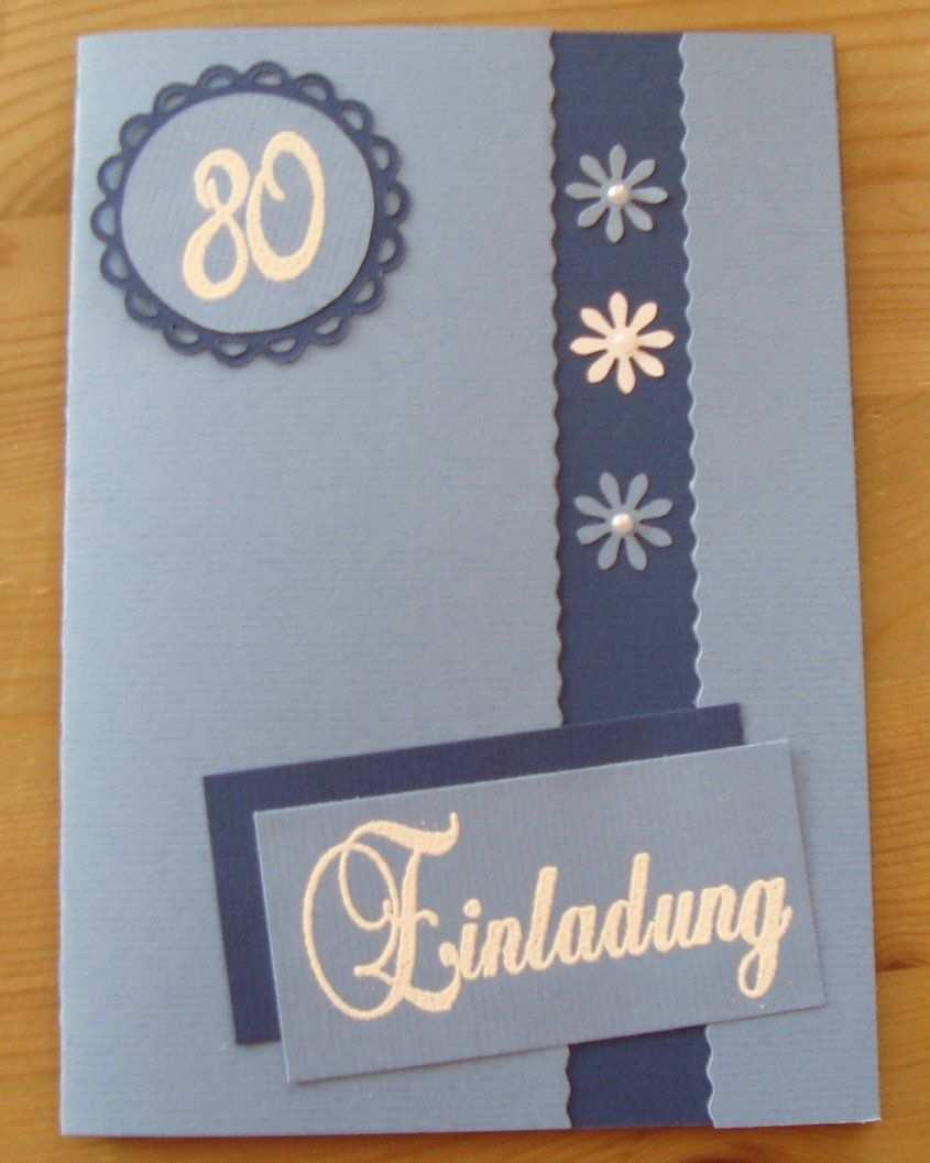 80 Geburtstag Einladung Vorlage Kostenlos Einladungskarten Geburtstag Selber Machen Geburtstag Einladung Vorlage Einladung Geburtstag