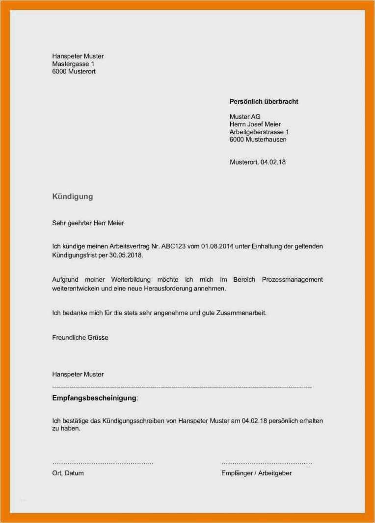 Vorlage Kundigung Arbeitsvertrag 26 Gut Jene Konnen Einstellen In Microsoft Word Kundigung Arbeitsvertrag Vorlage Kundigung Arbeitsvertrag Kundigung Schreiben