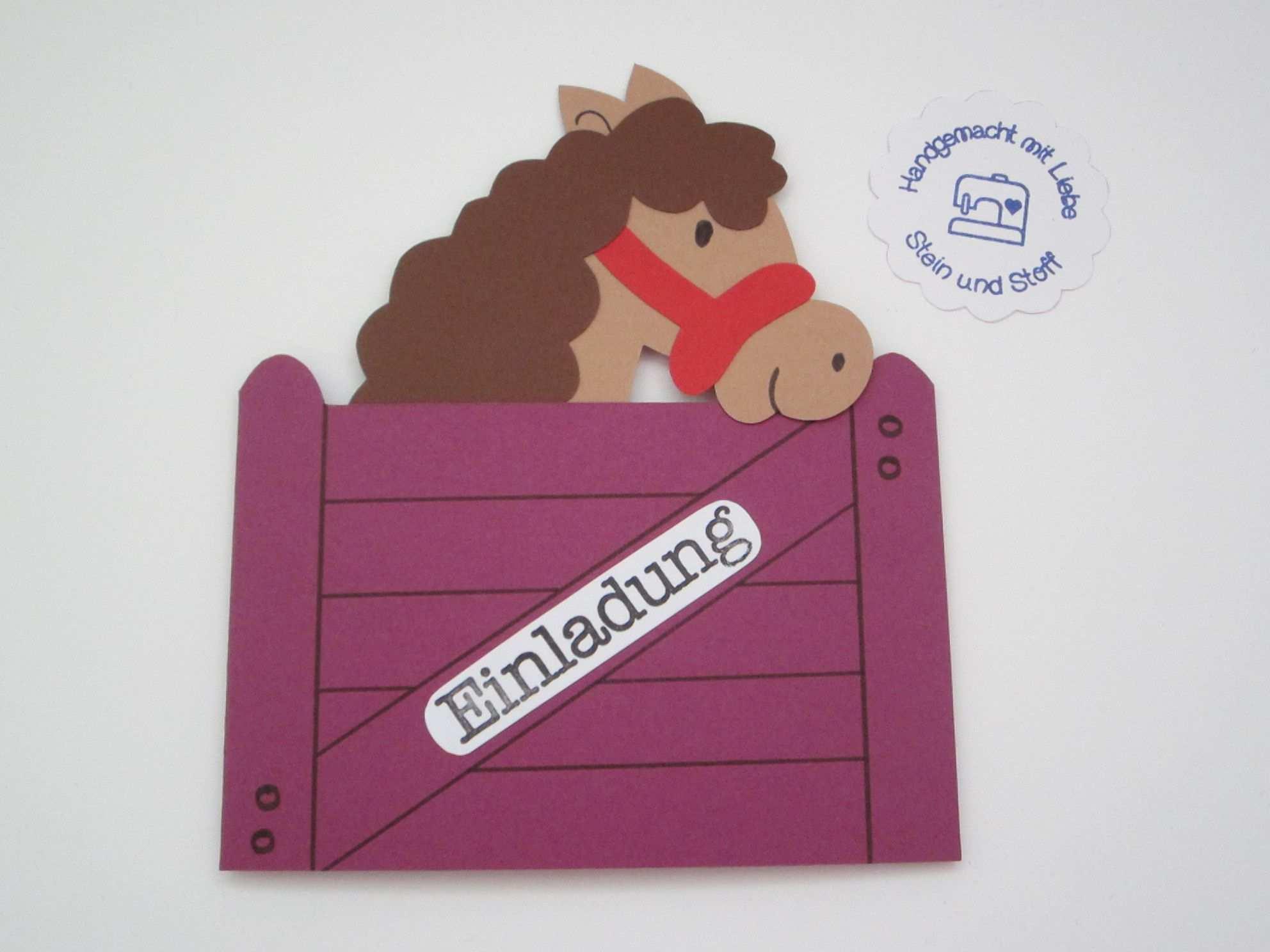 Einladung Kindergeburtstag Muffin Vorlage Luxury Einladung Kindergeburtstag Pferde Kostenlos Einladung Kindergeburtstag Basteln Pferd Einladung Kindergeburtstag Basteln Einladung Kindergeburtstag