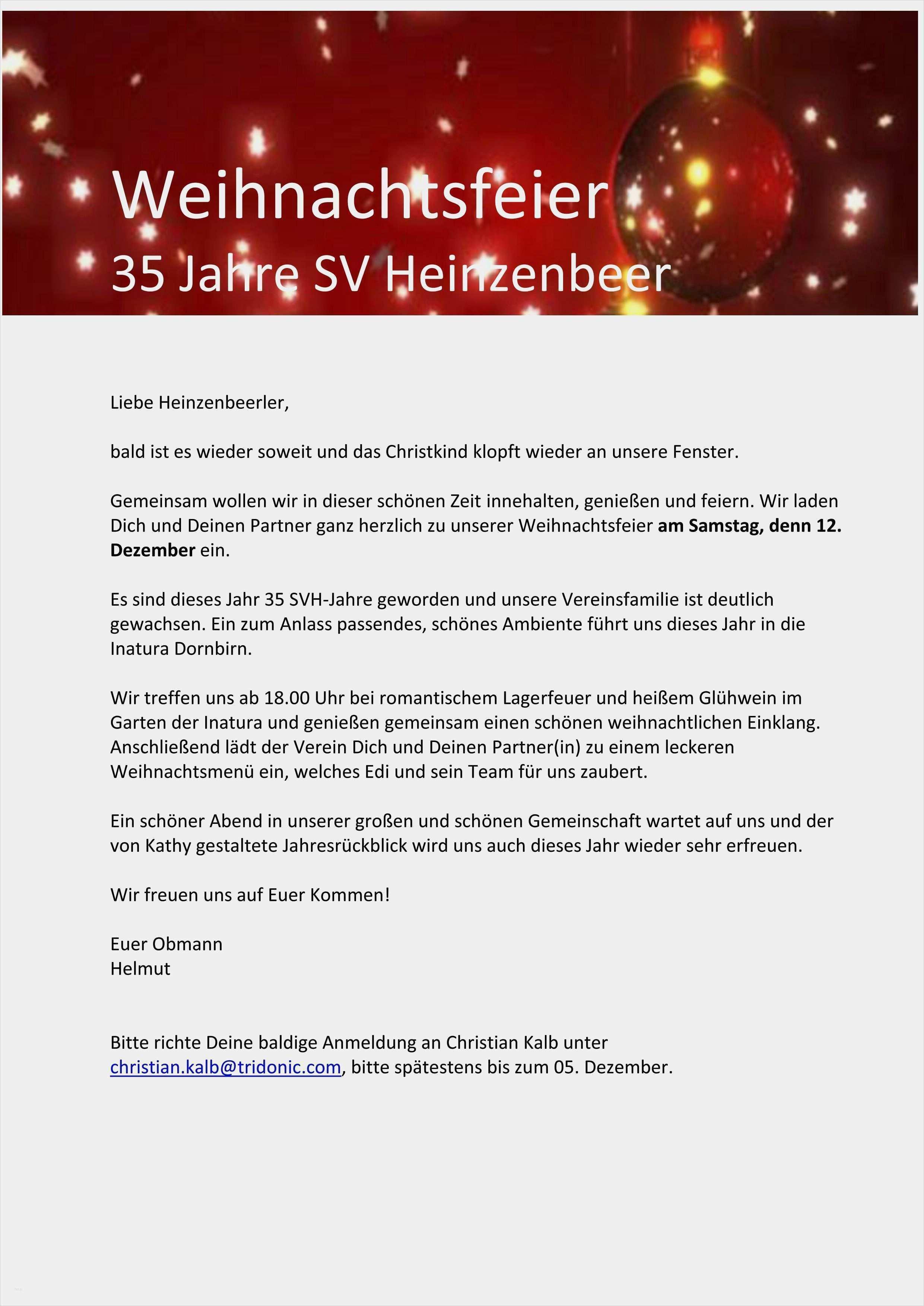 26 Gut Einladung Zur Betriebsfeier Vorlage Kostenlos Modelle Einladung Weihnachtsfeier Weihnachtsfeier Weihnachtsfeier In Der Schule