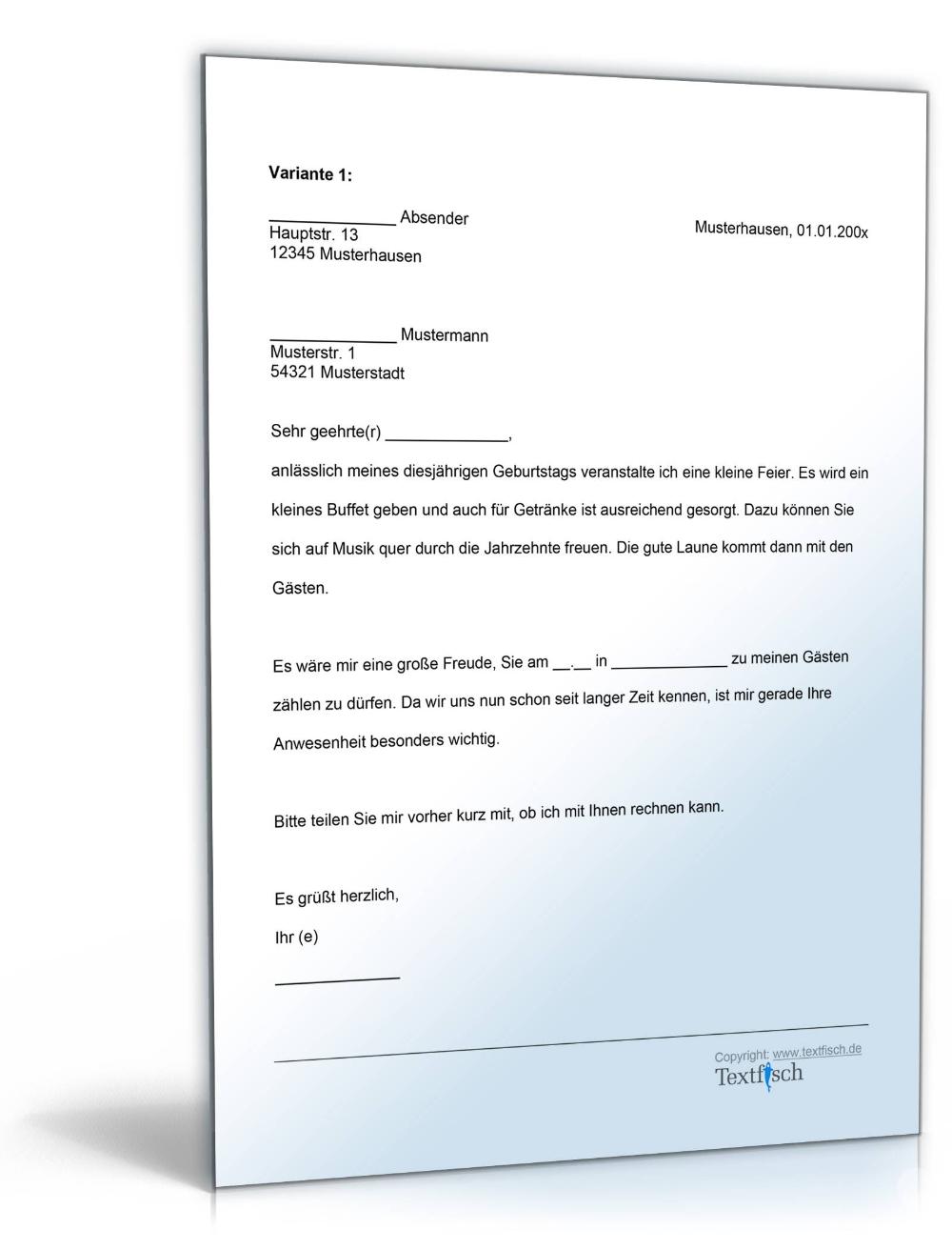 Einladung Zum Geburtstag Sms Einladungen Geburtstag In 2020 Einladung Geburtstag Geburtstag Sms Einladung Geburtstag Text