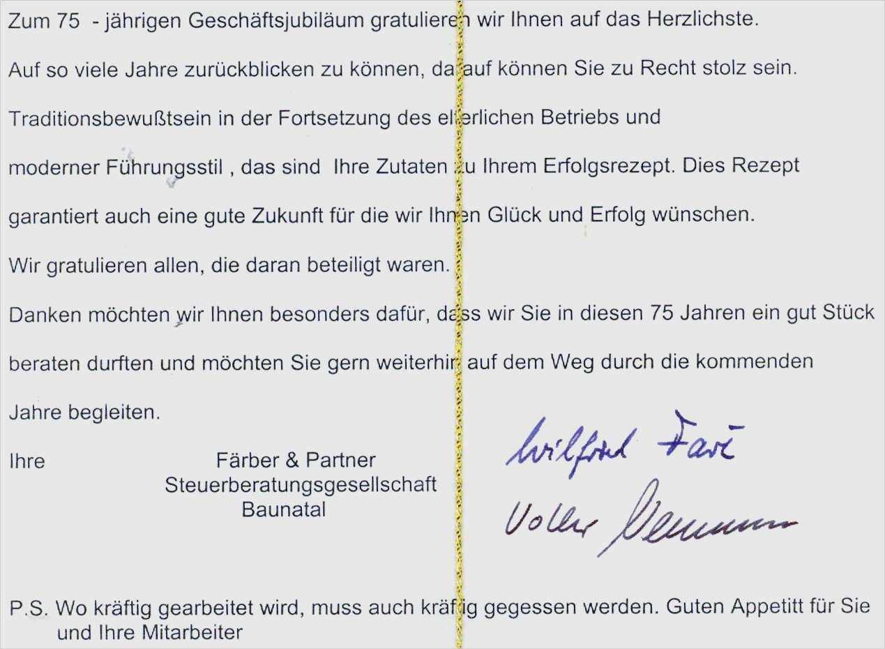 28 Gut Vorlage Einladung 40 Dienstjubilaum Abbildung Vorlagen Einladungen Einladung 60 Geburtstag