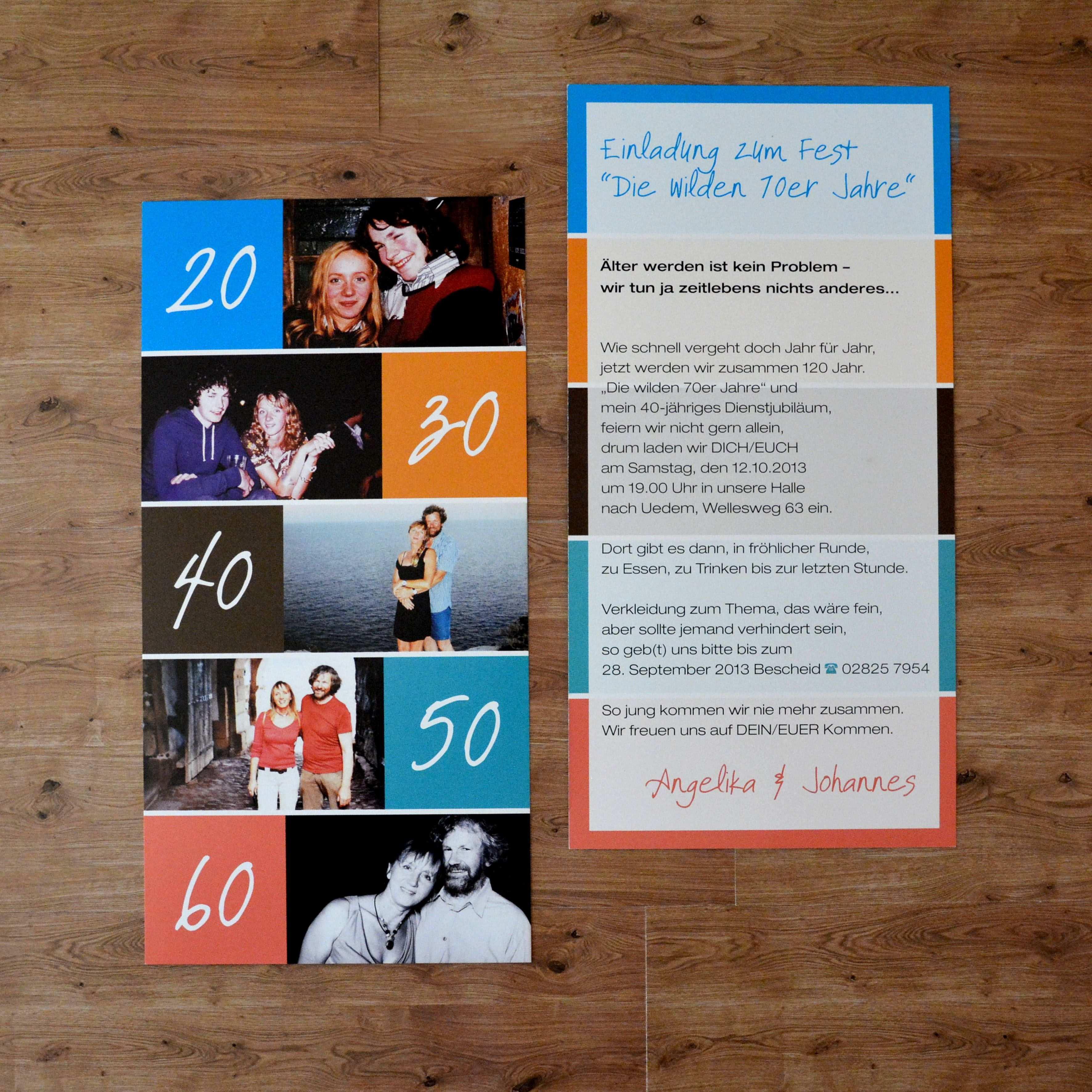 Einladung Fur Eine Gemeinsame Geburtstagsfeier Geburtstagseinladungen Einladungen Geburtstagsideen