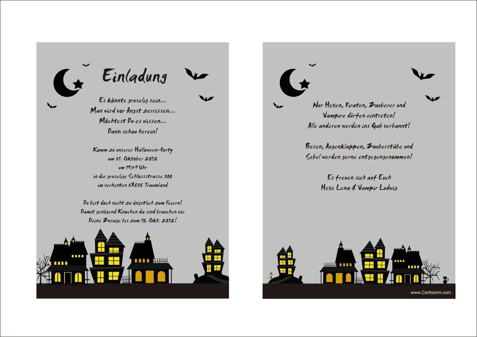 Geburtstag Einladungskarte Einladungskarten Geburtstag Basteln Geburtstag Einladungskarte Einladung Geburtstag Einladungen Einladungskarten