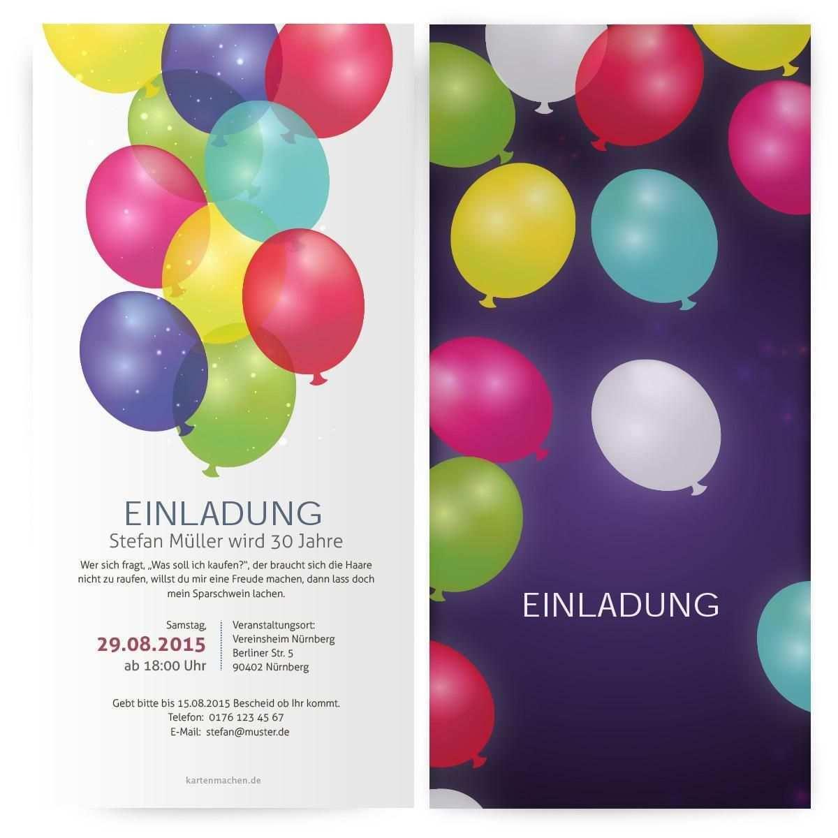Geburtstag Einladungskarte Einladungskarten Fur Geburtstag Geburtstag Ei Einladung Geburtstag Einladungskarten Geburtstag Kind Kindergeburtstagseinladungen