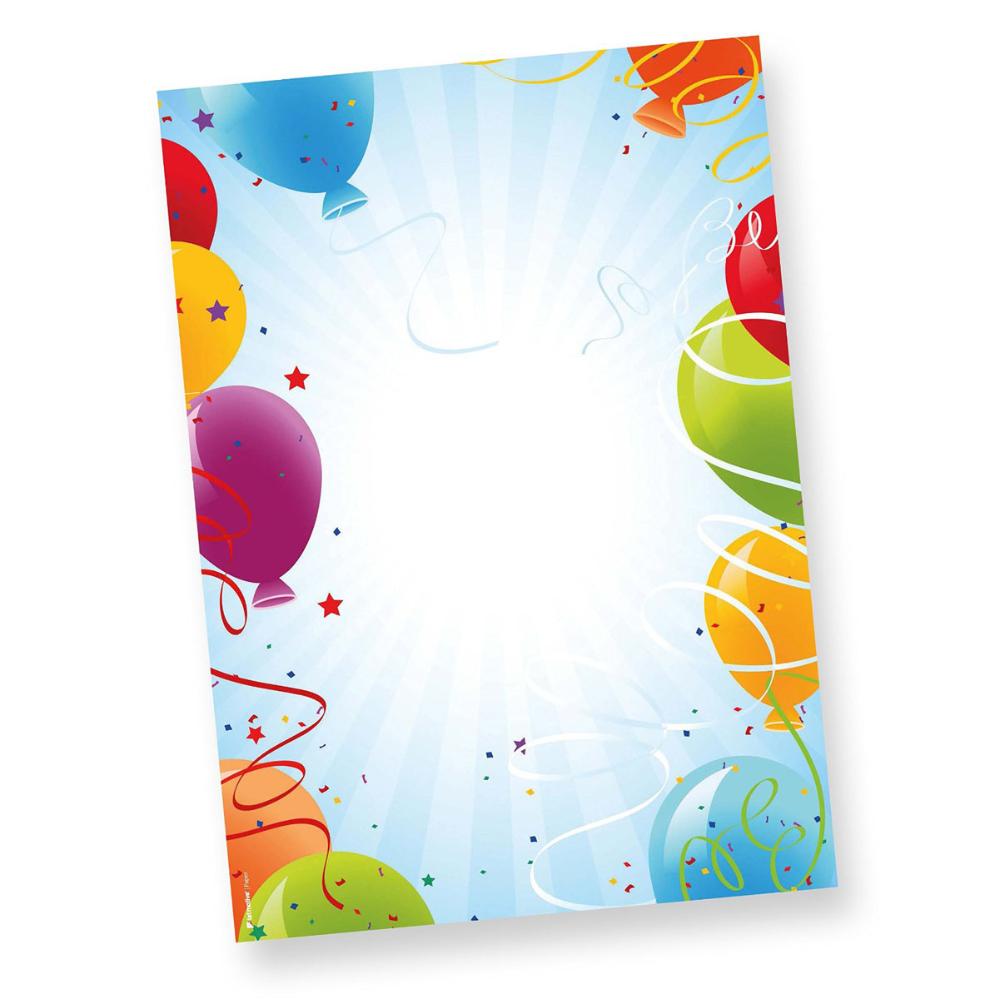 Geburtstag Einladung Vorlage Kostenlos Einladungen Geburtstag Geburtstag Einladung Vorlage Einladung Geburtstag Einladung 40 Geburtstag
