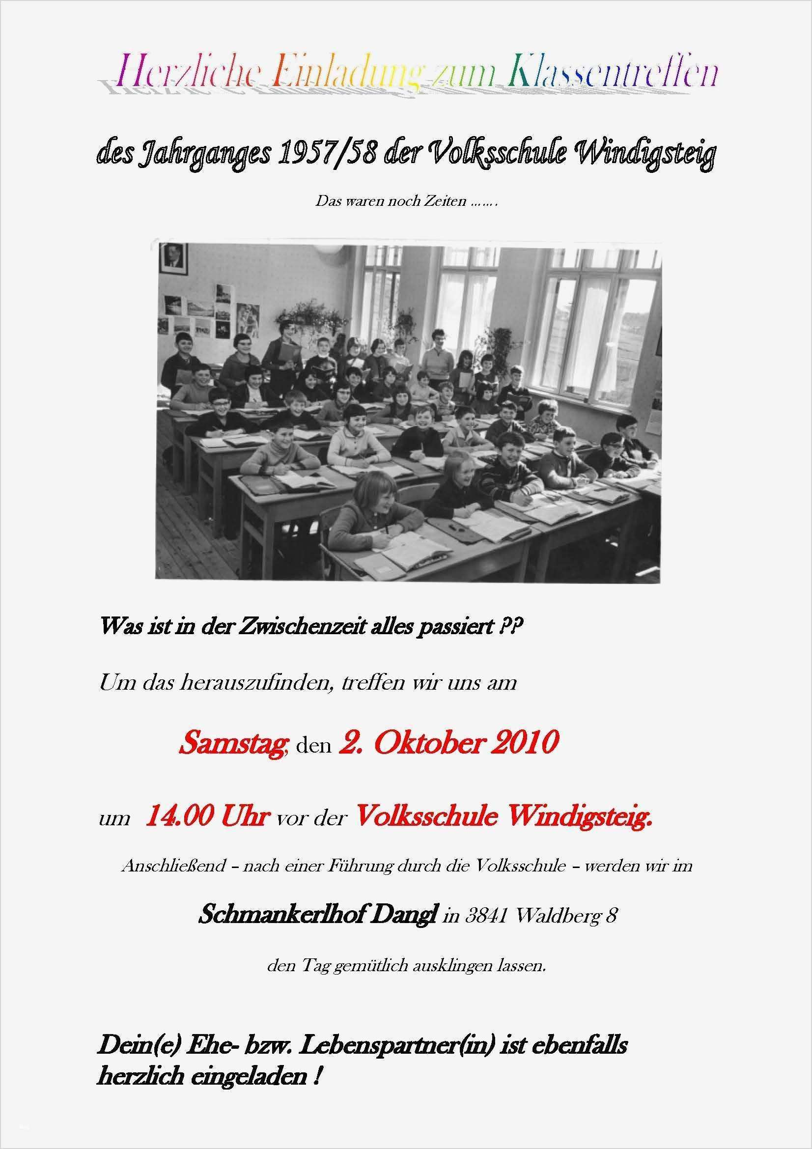 Einladung Klassentreffen Download Einladung Klassentreffen Drucken Vorlage Einladung Klasse Einladung Klassentreffen Einladung Vorlage Kostenlos Klassentreffen