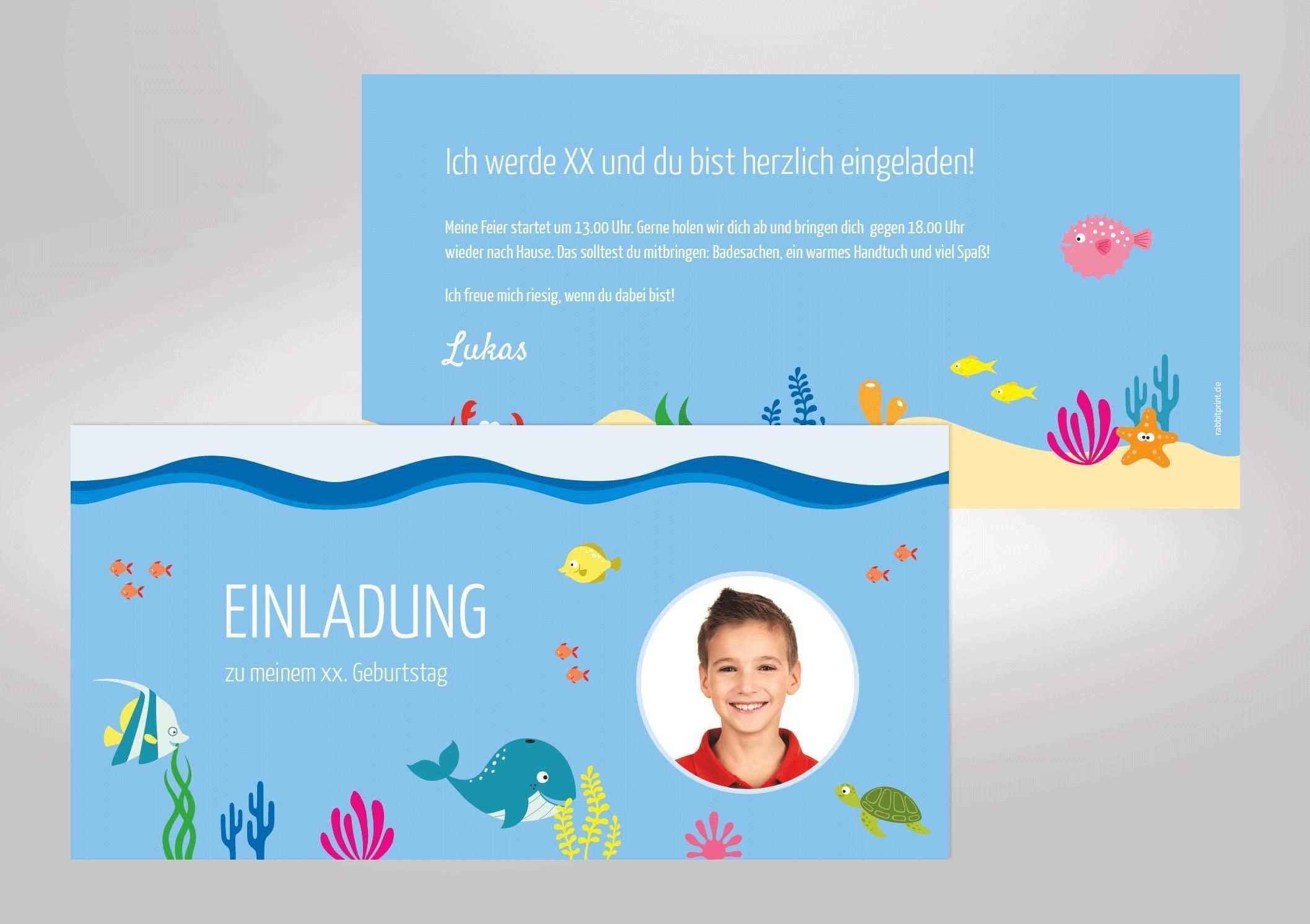 Einladung Kindergeburtstag Schwimmbad Vorlagen Kostenlos Einladung Kindergeburtstag Vorlage Einladung Kindergeburtstag Einladung Geburtstag