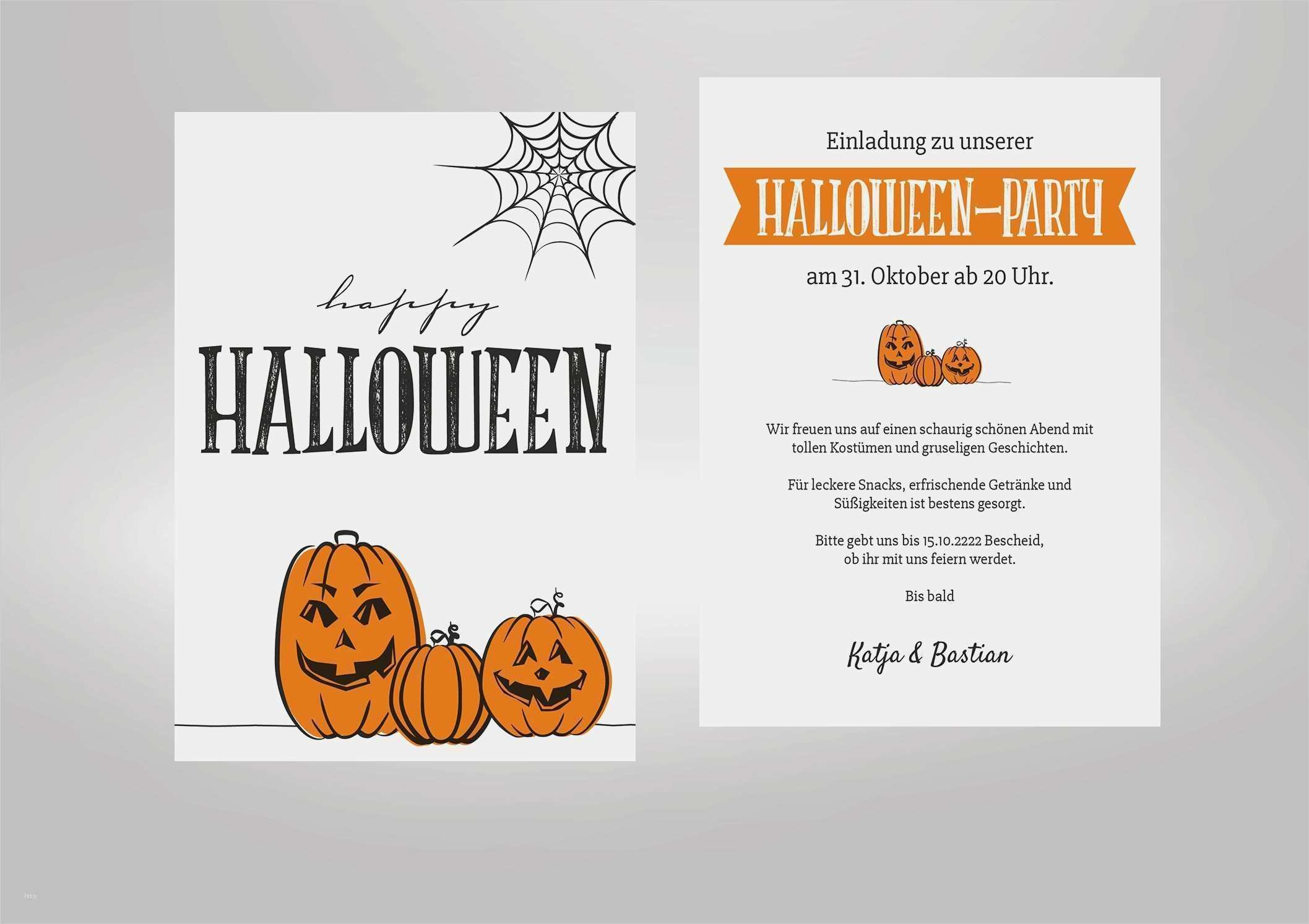 Einladung Halloween Party Vorlagen Kostenlos 31 Gut Einladung Halloween Party Vorlagen Kostenlos Wedding Invitations Invitations Christmas Party Invitations
