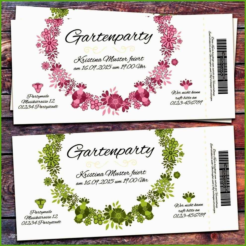 Faszinieren Einladung Gartenparty Vorlage Kostenlos Fur Deinen Erfolg Einladung Faszinieren Einladung Invitation Template Birthday Invitations Invitations