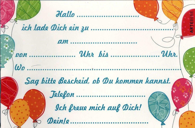 Geburtstag Einladungskarte Einladungskarten Einladungskarten Kindergeburtstag Einladungskarten Kindergeburtstag Kostenlos Vorlage Einladung Kindergeburtstag