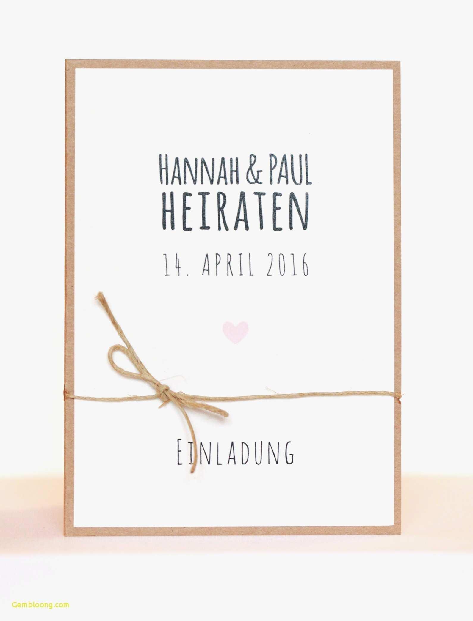 Geburtstagseinladung Vorlage Word Hochzeitseinladung Einladungskarten Hochzeit