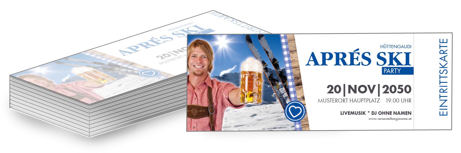 Gratis Vorlagen Fur Apres Ski Party Einladungen Uberarbeiten Und Anpassen Eintrittskartenvorlagen Eintritt Apres Ski Party Party Einladung Einladung Basteln