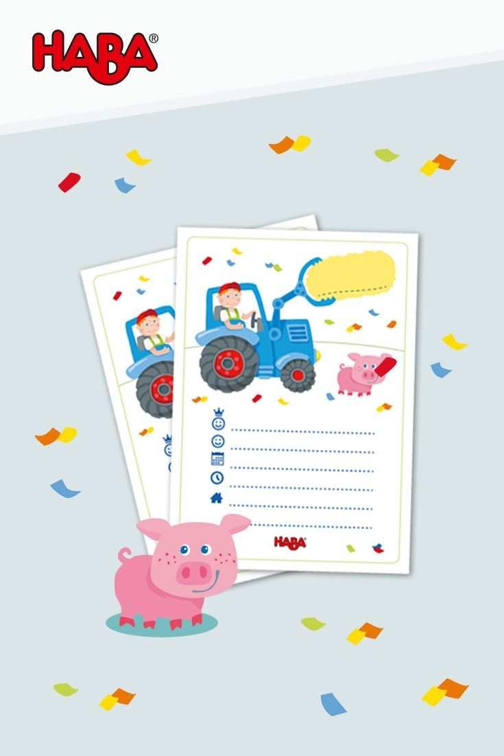 Vorlage Einladung Kindergeburtstag Bauernhof Kindergeburtstag Bauernhof Vorlage Einladung Kindergeburtstag Einladung Kindergeburtstag