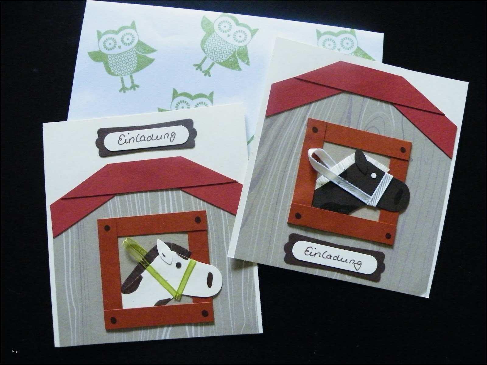 Hubsch Einladung Kindergeburtstag Bauernhof Vorlage Galerie In 2020 Einladung Kindergeburtstag Karten Kinder Kindergeburtstag Bauernhof