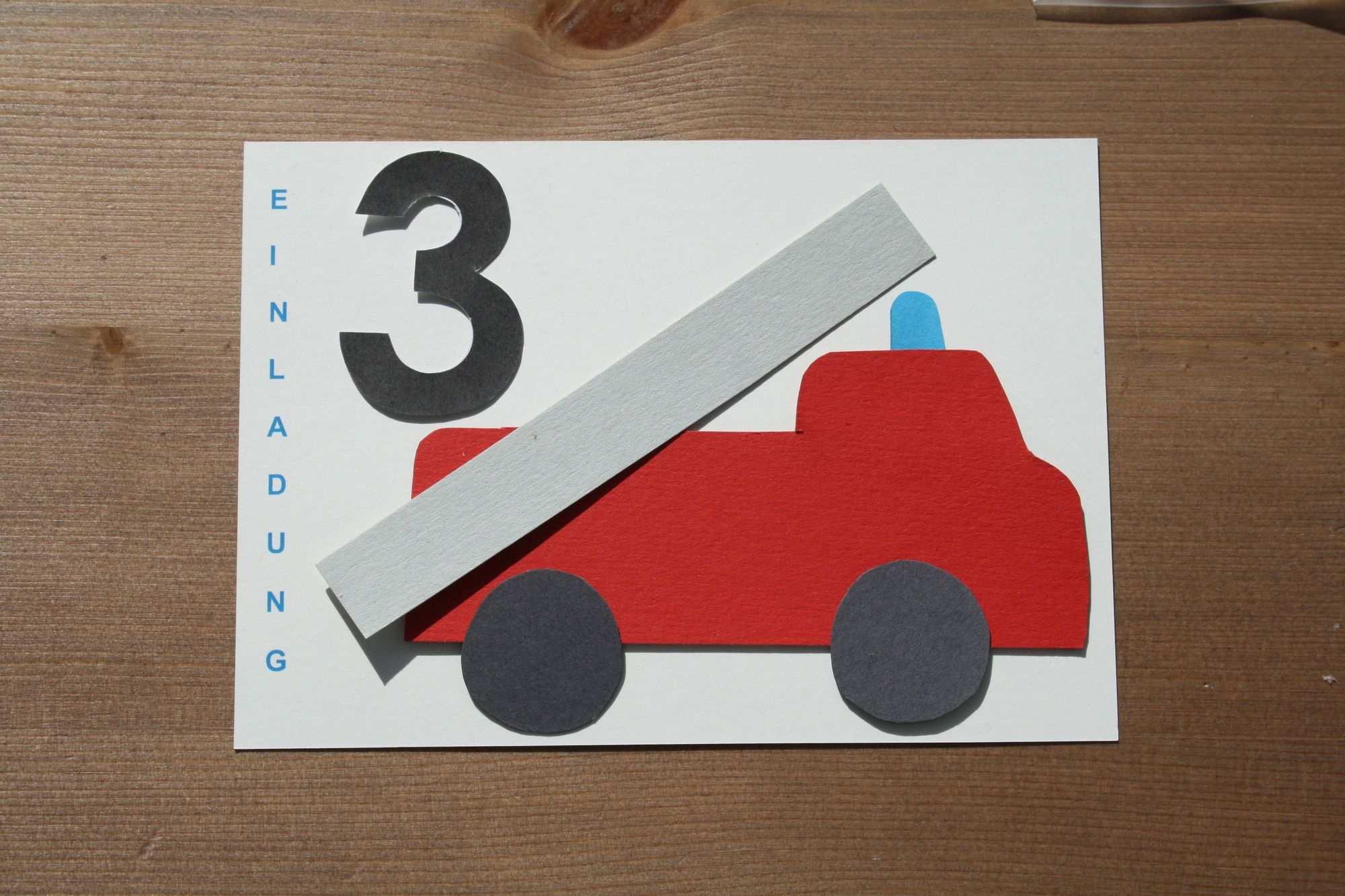 Http S31 Dawandastatic Com Product2 59875 5 Einladung Kindergeburtstag Basteln Feuerwehr Einladung Kindergeburtstag Basteln Einladungskarten Kindergeburtstag