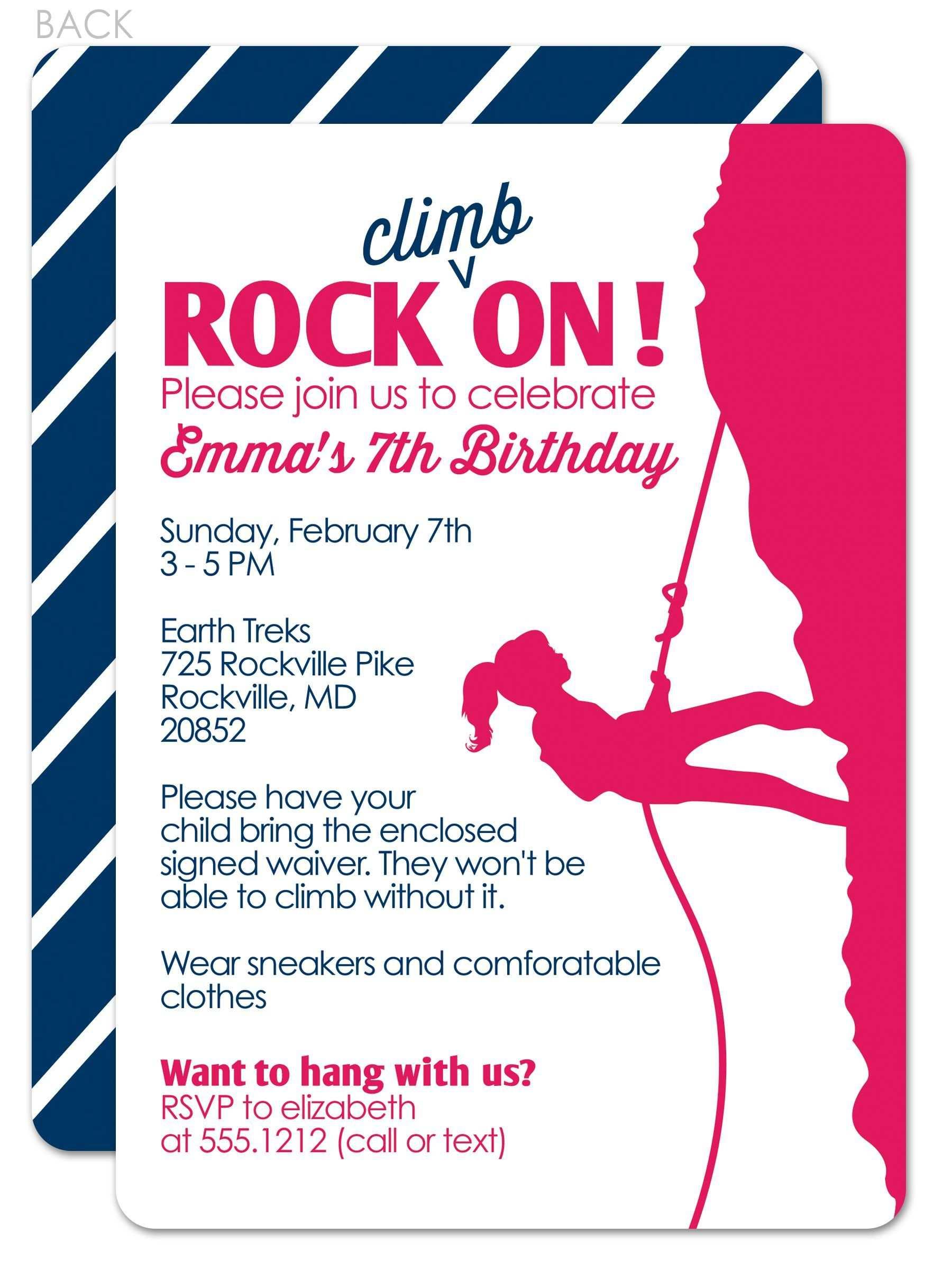 Einladung Kindergeburtstag Klettern Vorlage Einladung Kindergeburtstag Vorlage Einladung Kindergeburtstag Einladung Kindergeburtstag Text