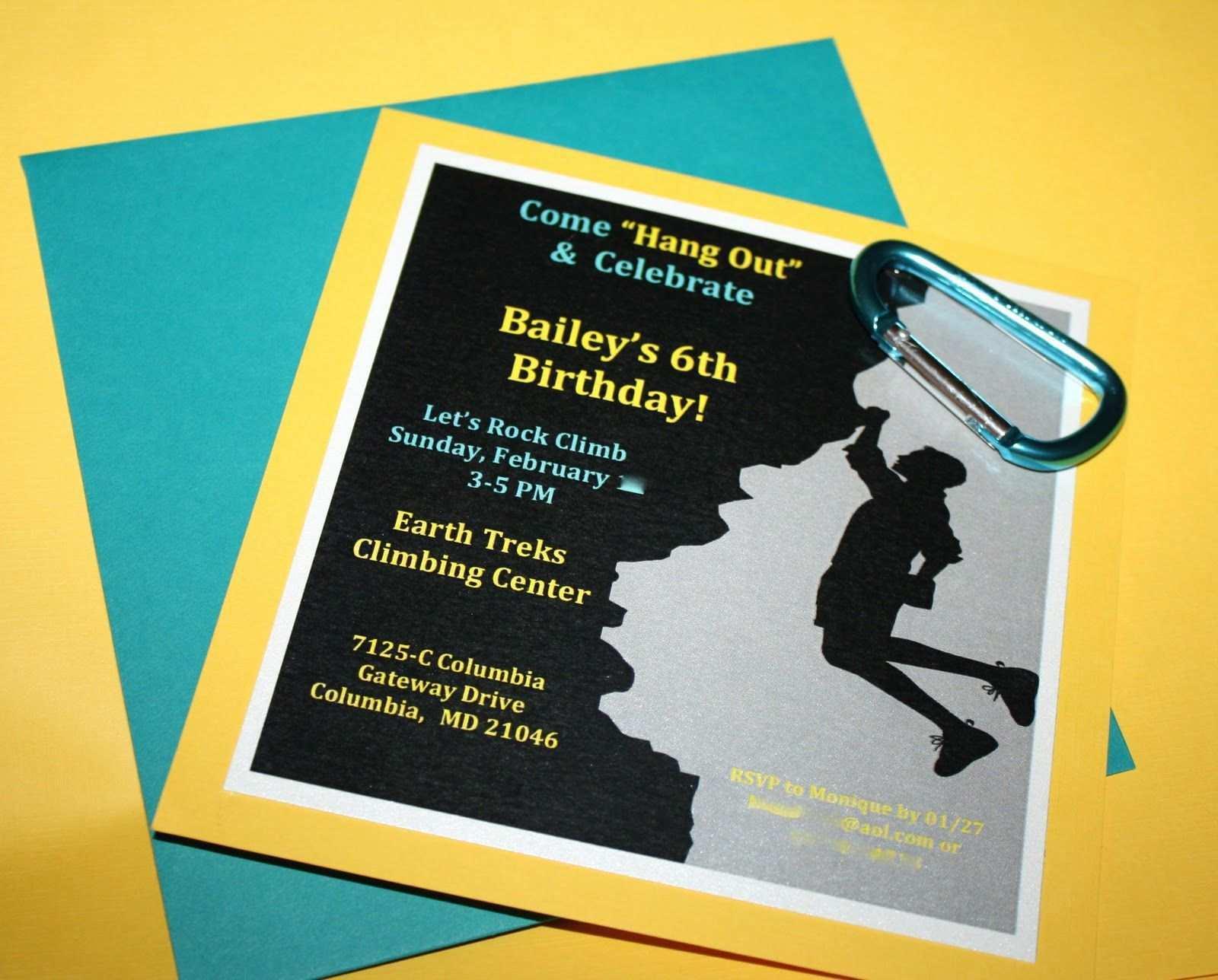 Einladung Kindergeburtstag Vorlage Kostenlos Einladung Kindergeburtstag Einladung Kindergeburtstag Text Einladungskarten Kindergeburtstag