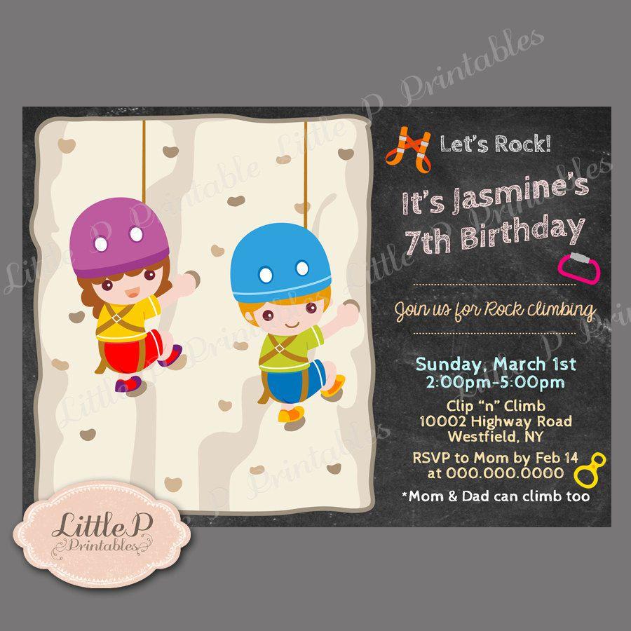 Muster Einladung Kindergeburtstag Klettern Geburtstag Einladung Kostenlo In 2020 Einladung Kindergeburtstag Geburtstagseinladungen Vorlage Einladung Kindergeburtstag