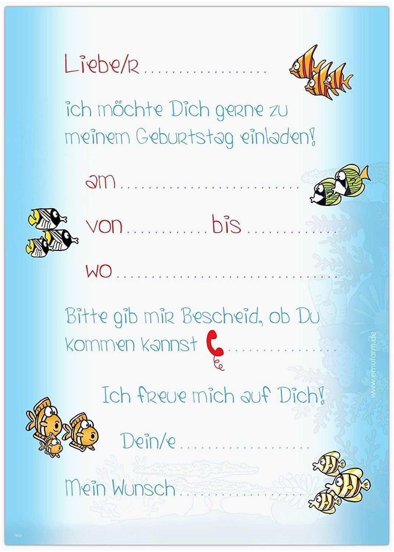 Muster Einladung Kindergeburtstag Klettern Muster Einladung Kinderg Vorlage Einladung Kindergeburtstag Einladung Kindergeburtstag Geburtstagseinladungen Kinder